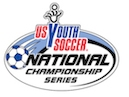 Ohio North State Cup: Spring - 2019