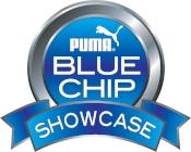Blue Chip college showcase: April 12-14, 2019 Cincinnati, OH