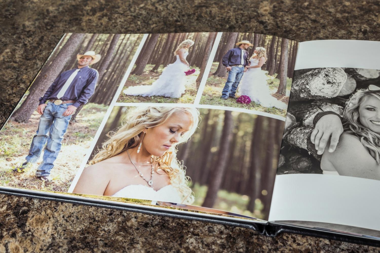 wedding-photography-photo-album-page-layout.jpg