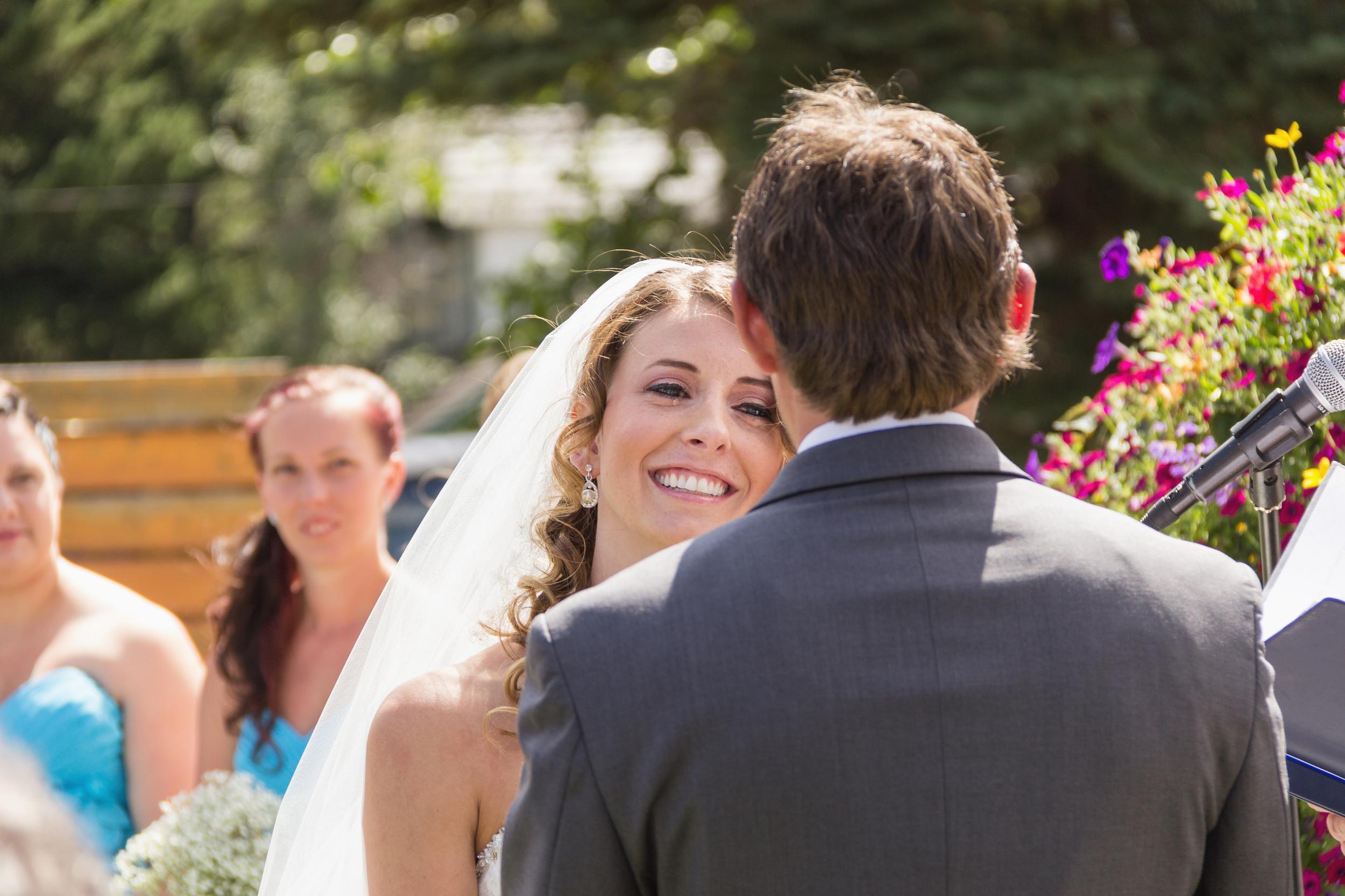 TJ_Wedding_184.jpg