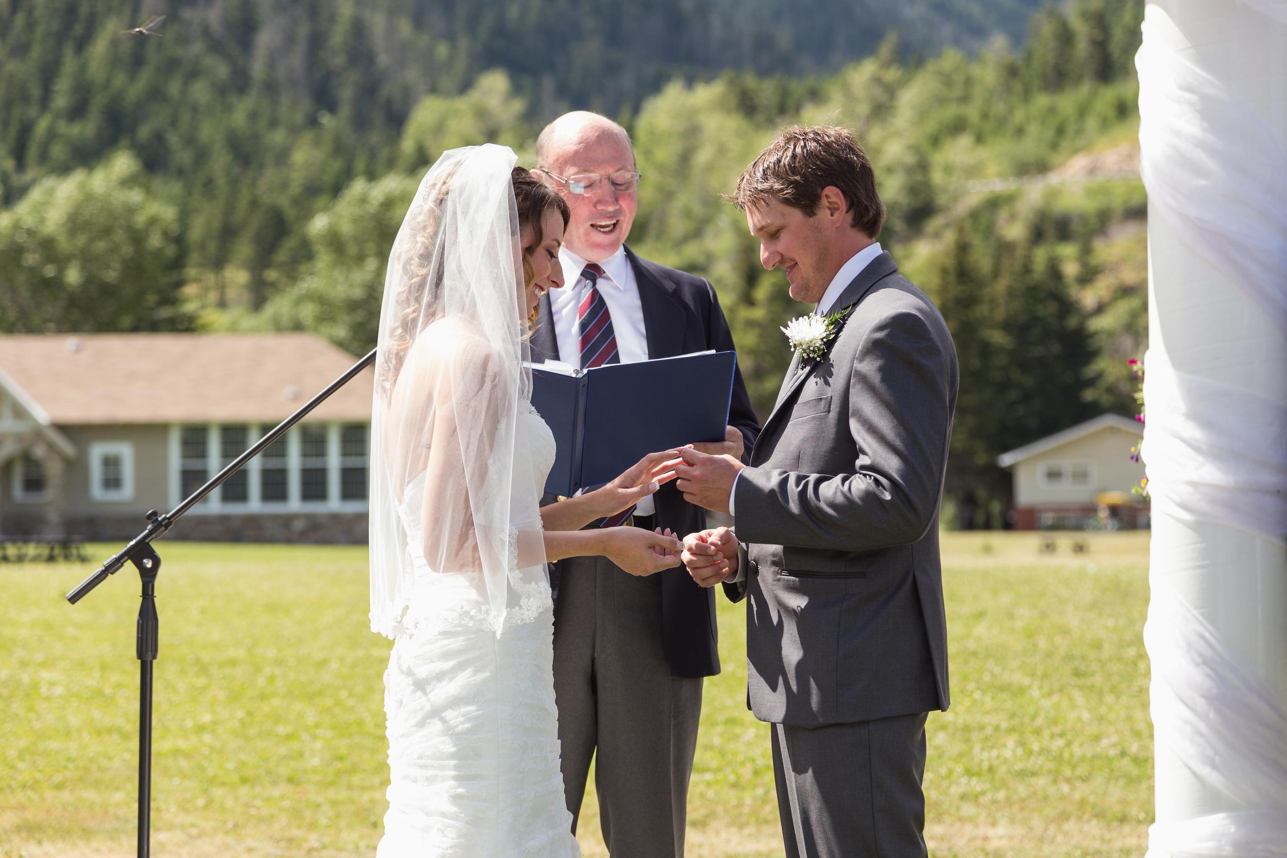 TJ_Wedding_199.jpg