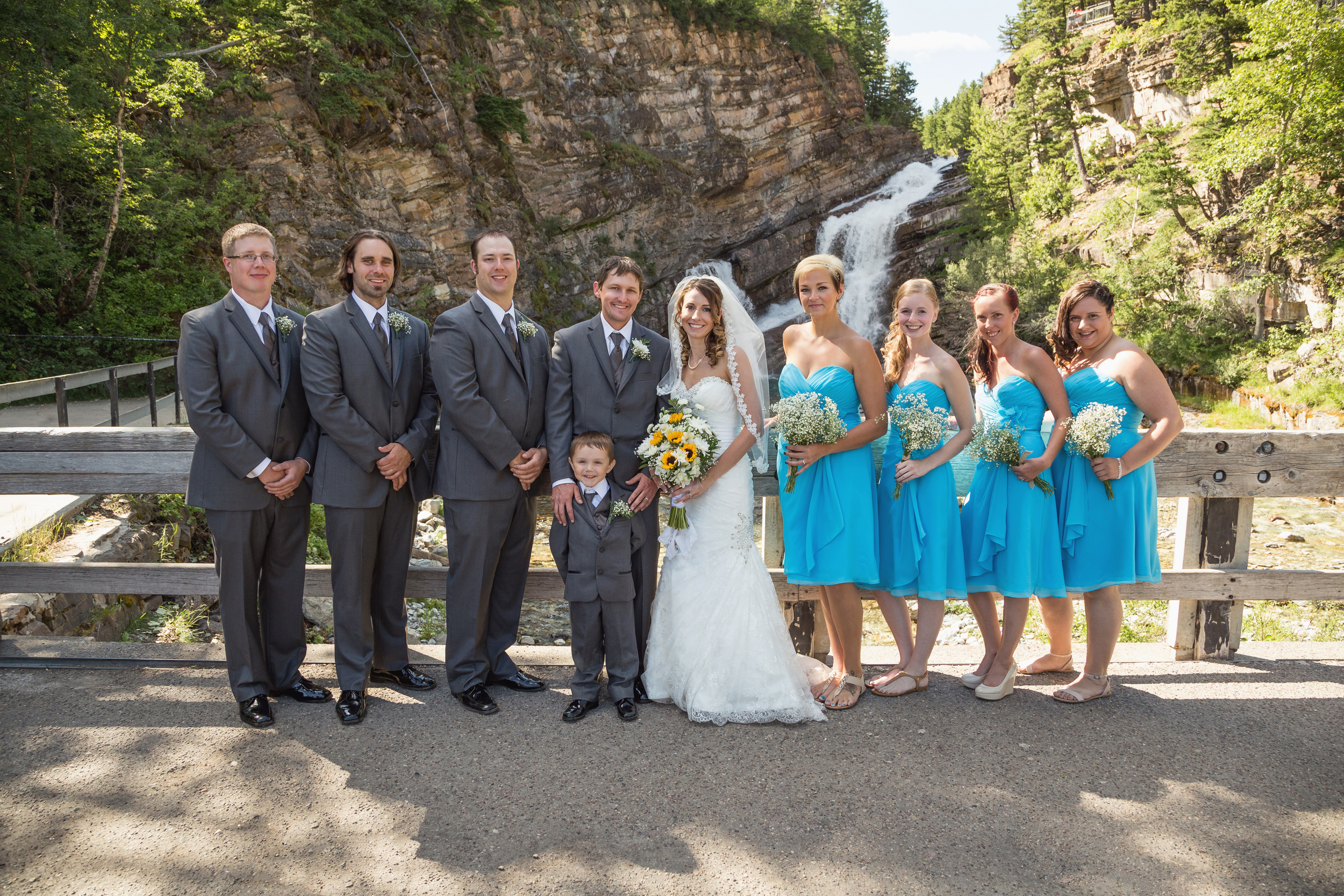 TJ_Wedding_301.jpg