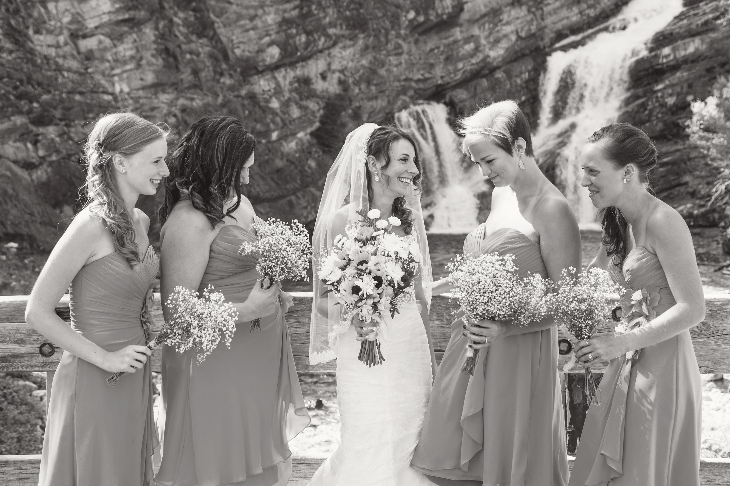 TJ_Wedding_304_bw.jpg