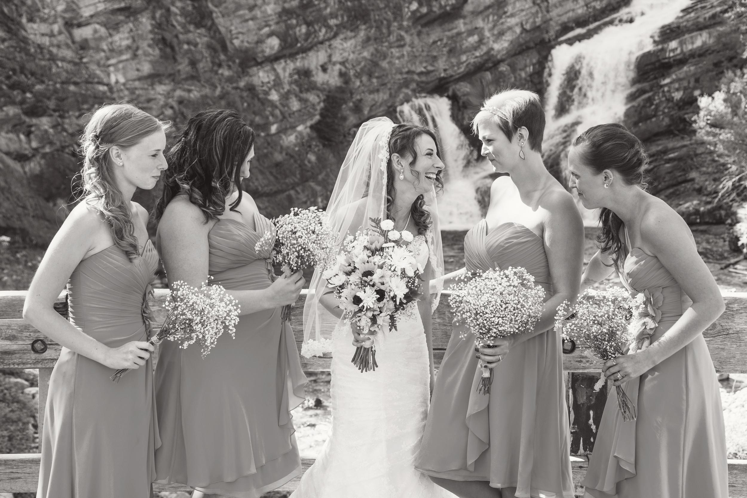TJ_Wedding_305_bw.jpg