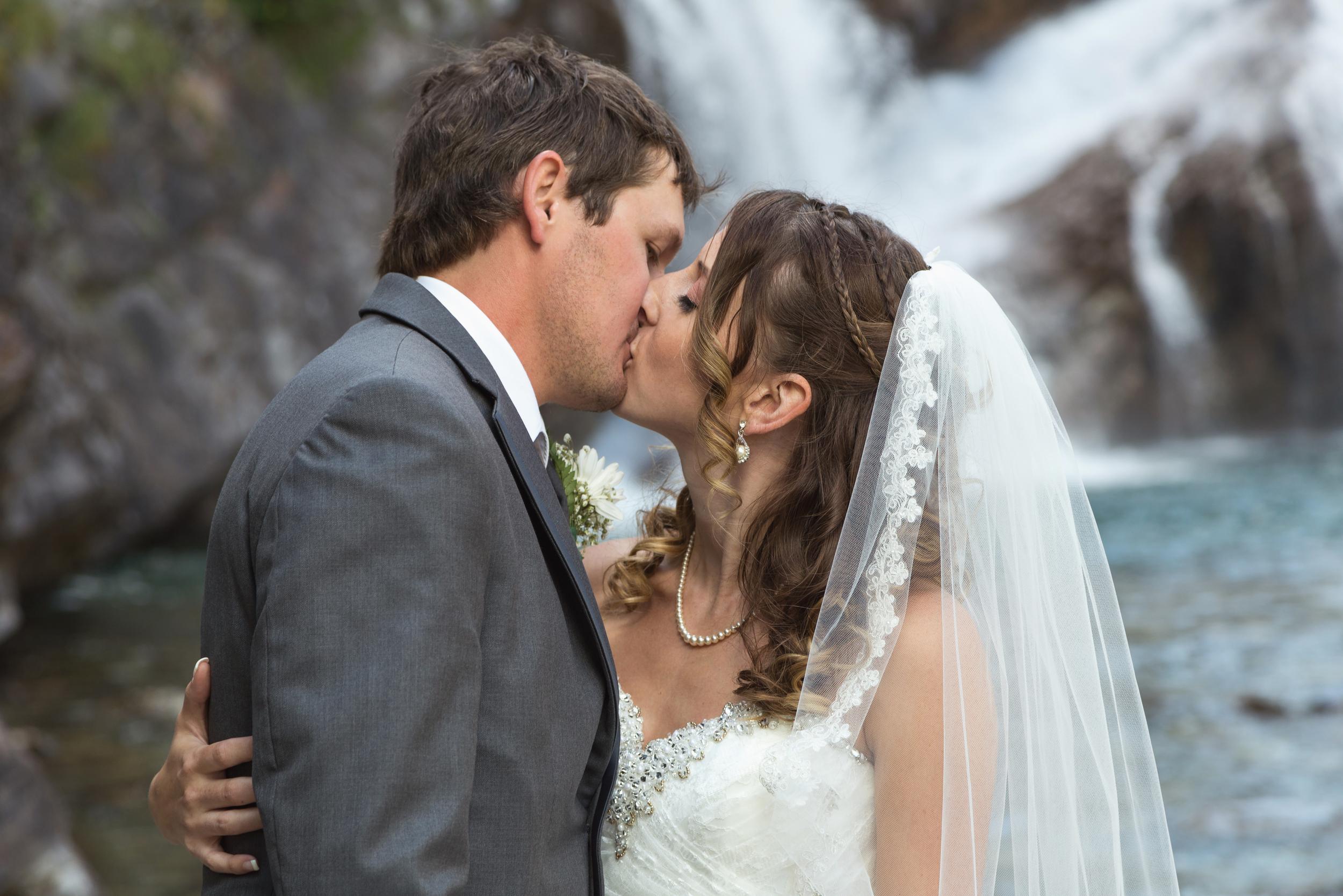TJ_Wedding_325.jpg