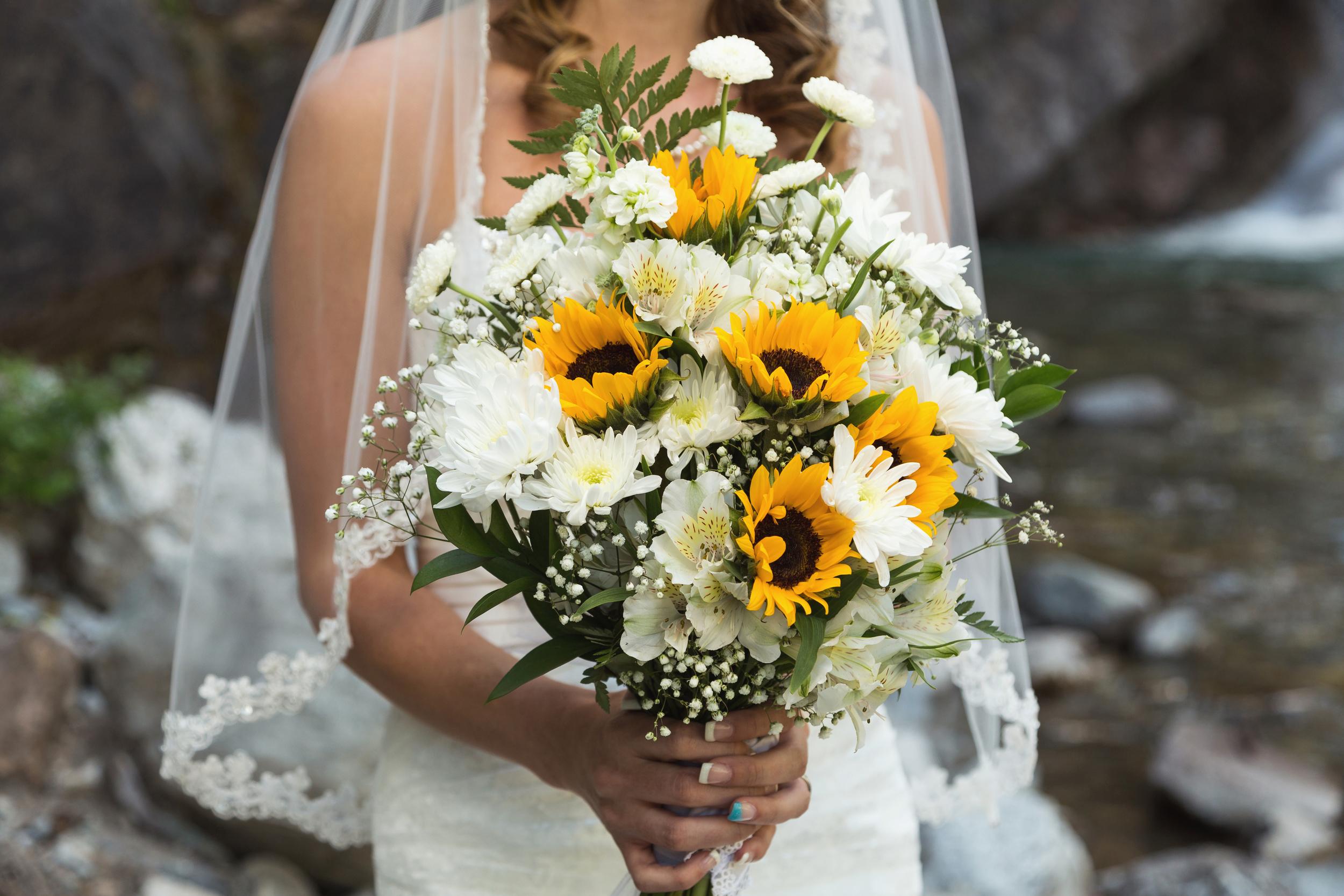 TJ_Wedding_331.jpg