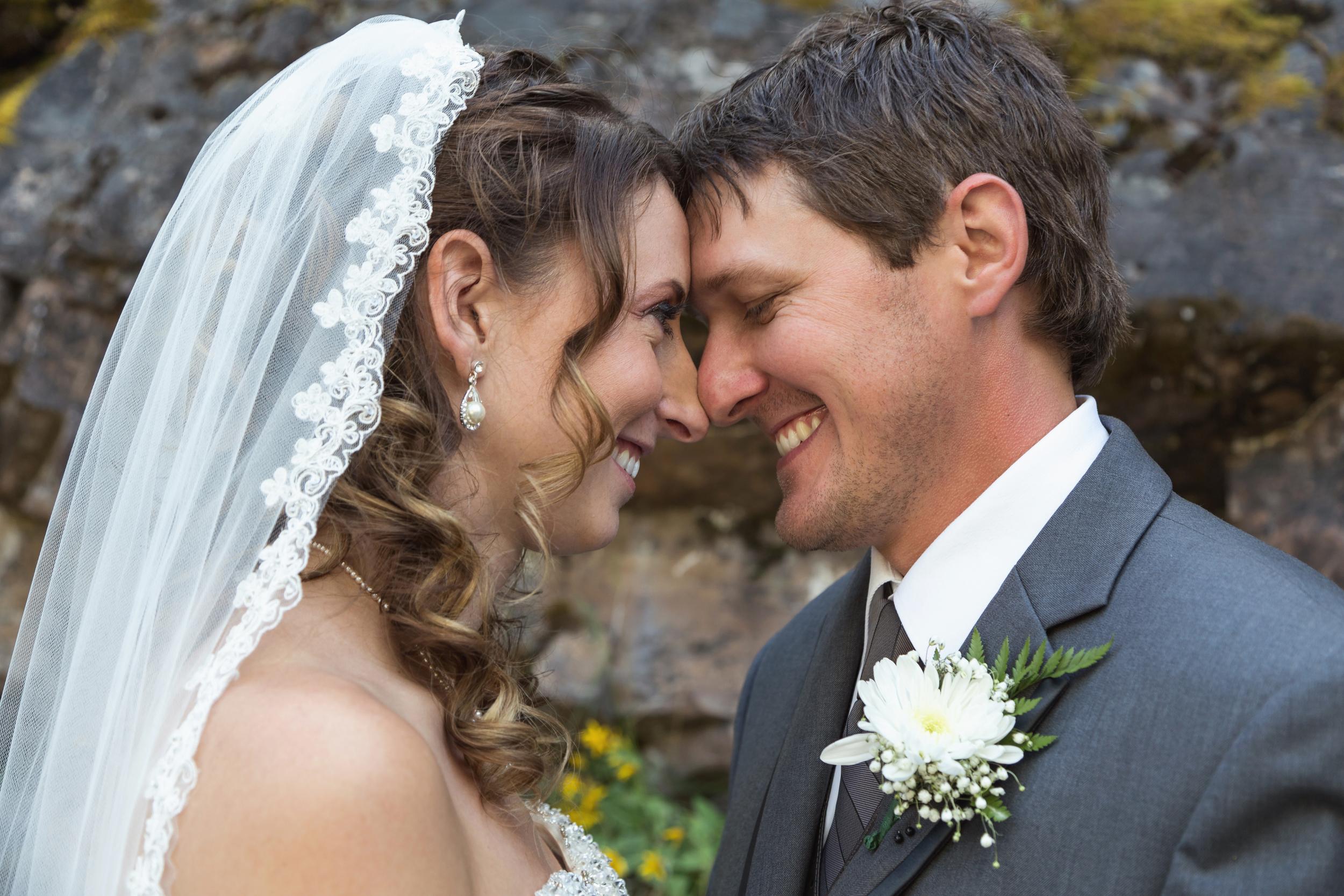 TJ_Wedding_337.jpg