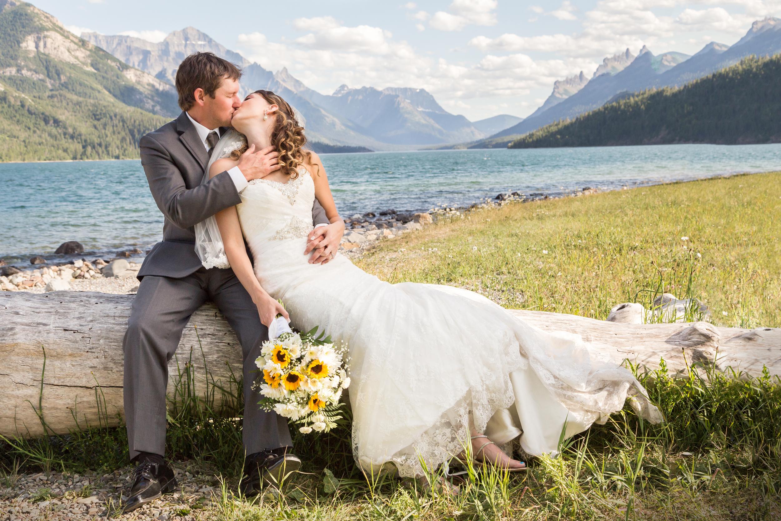 TJ_Wedding_389.jpg