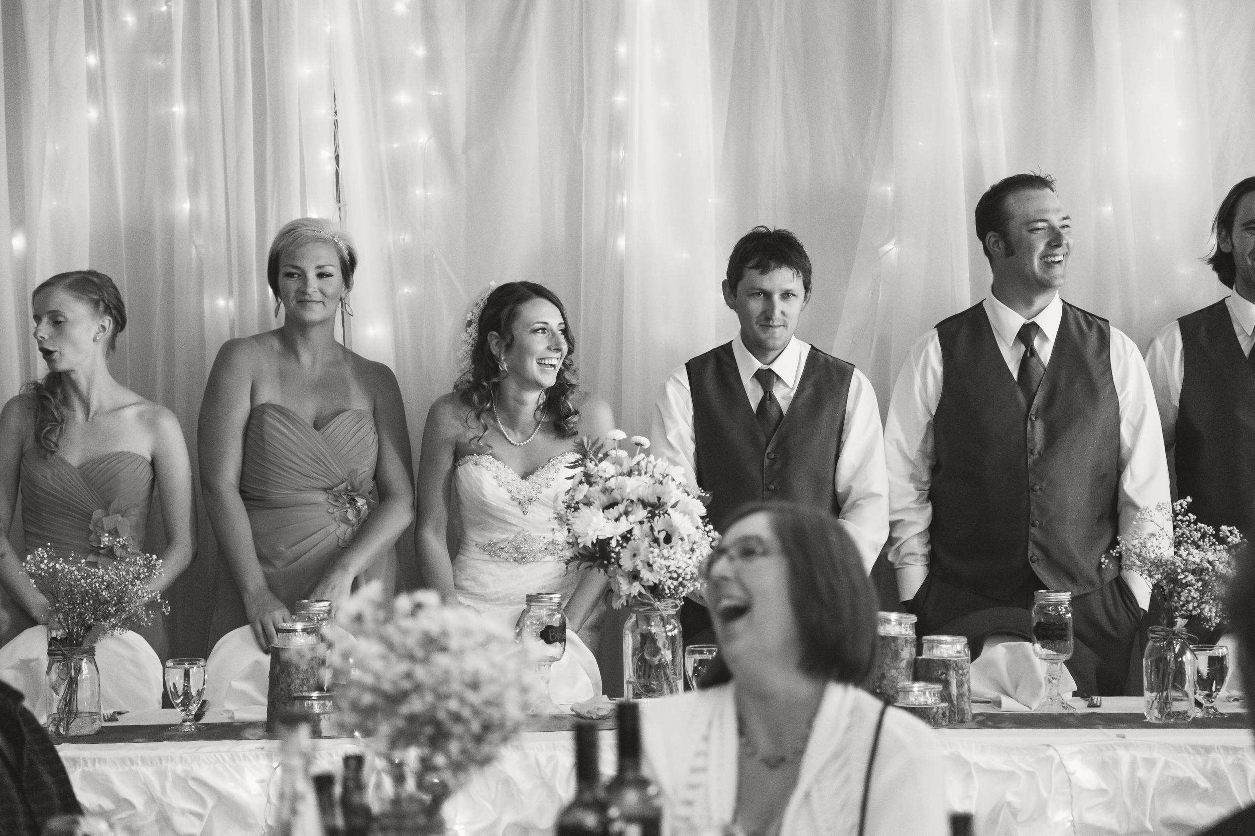 TJ_Wedding_436_bw.jpg