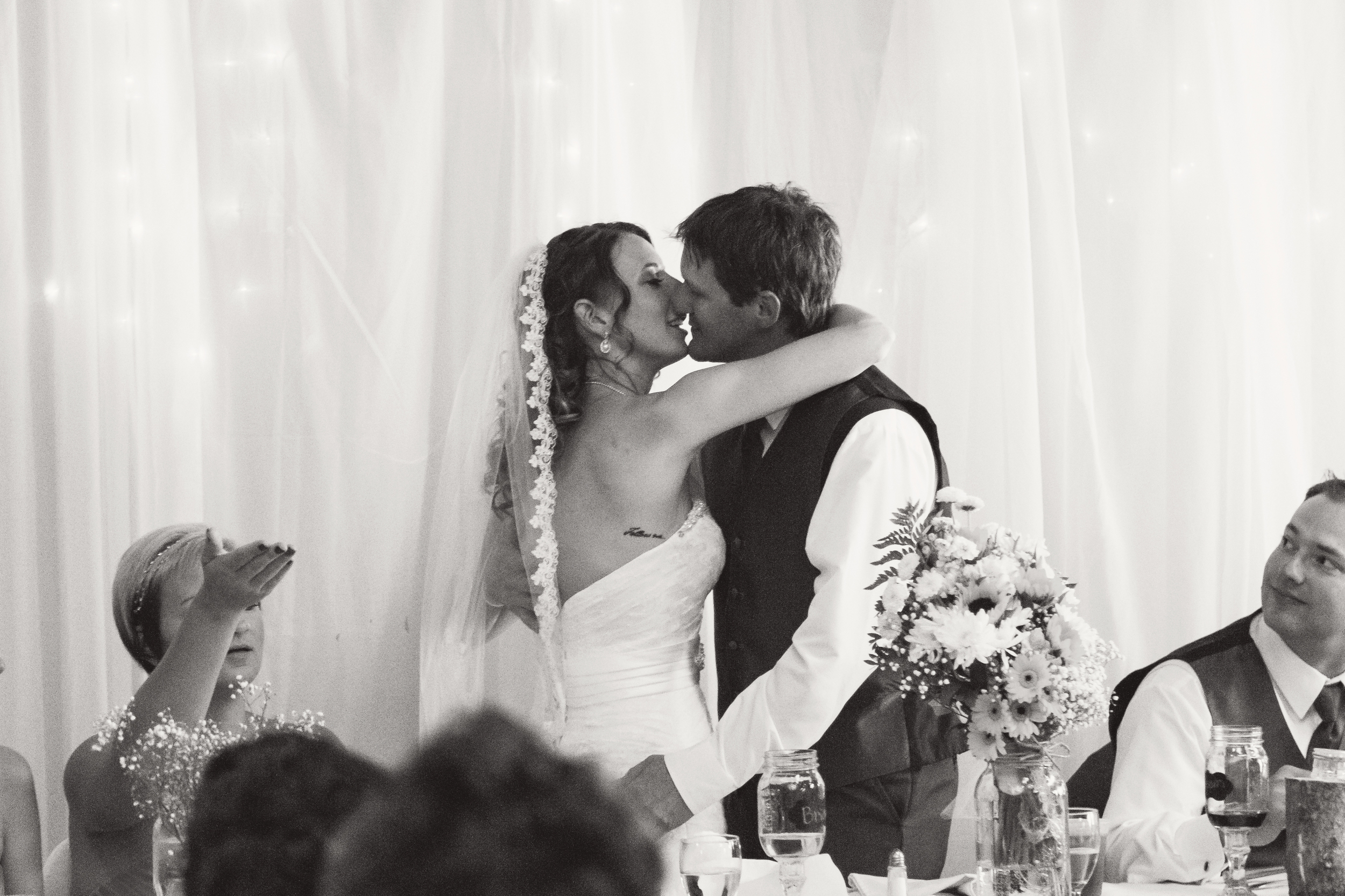 TJ_Wedding_452_bw.jpg