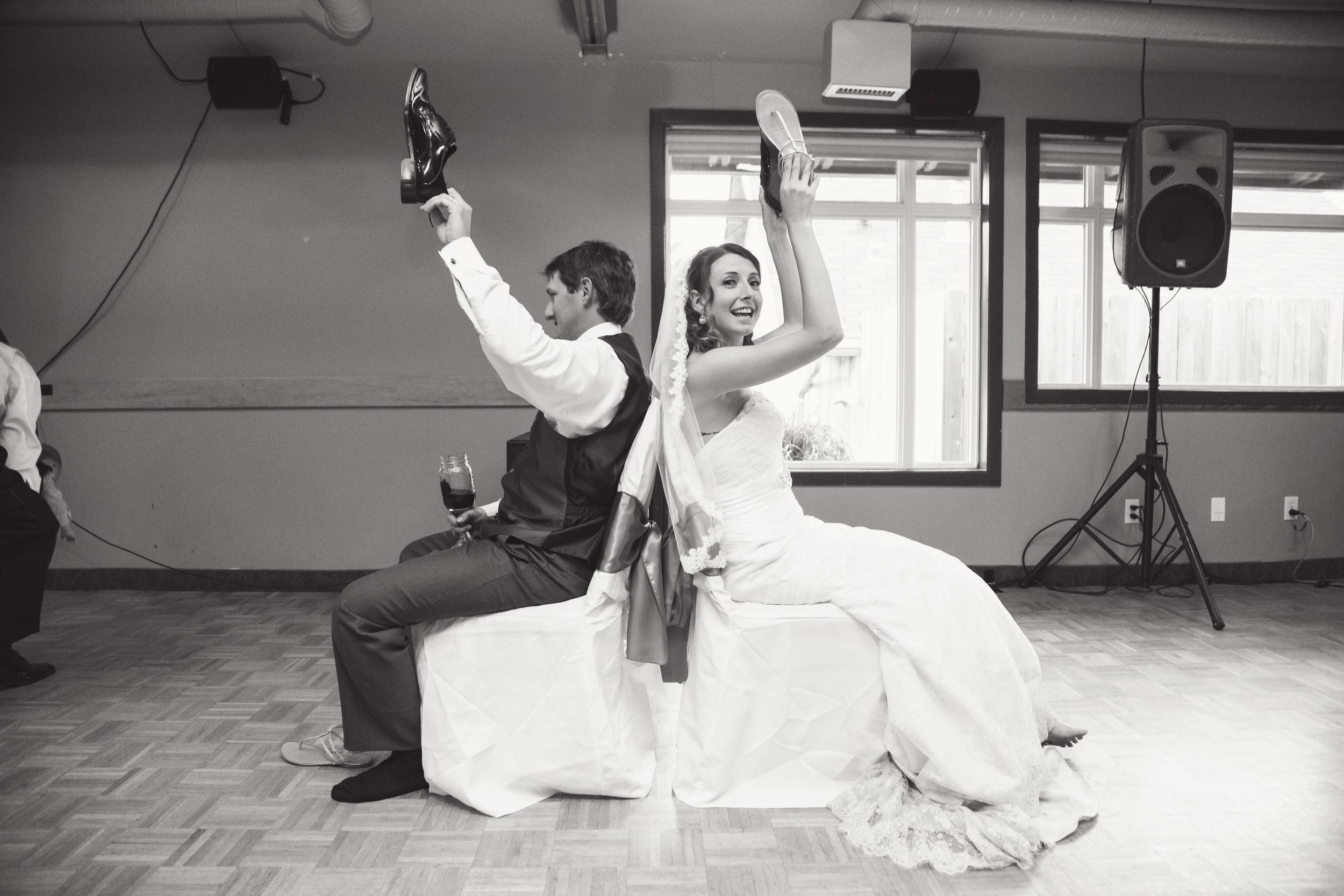 TJ_Wedding_504_bw.jpg