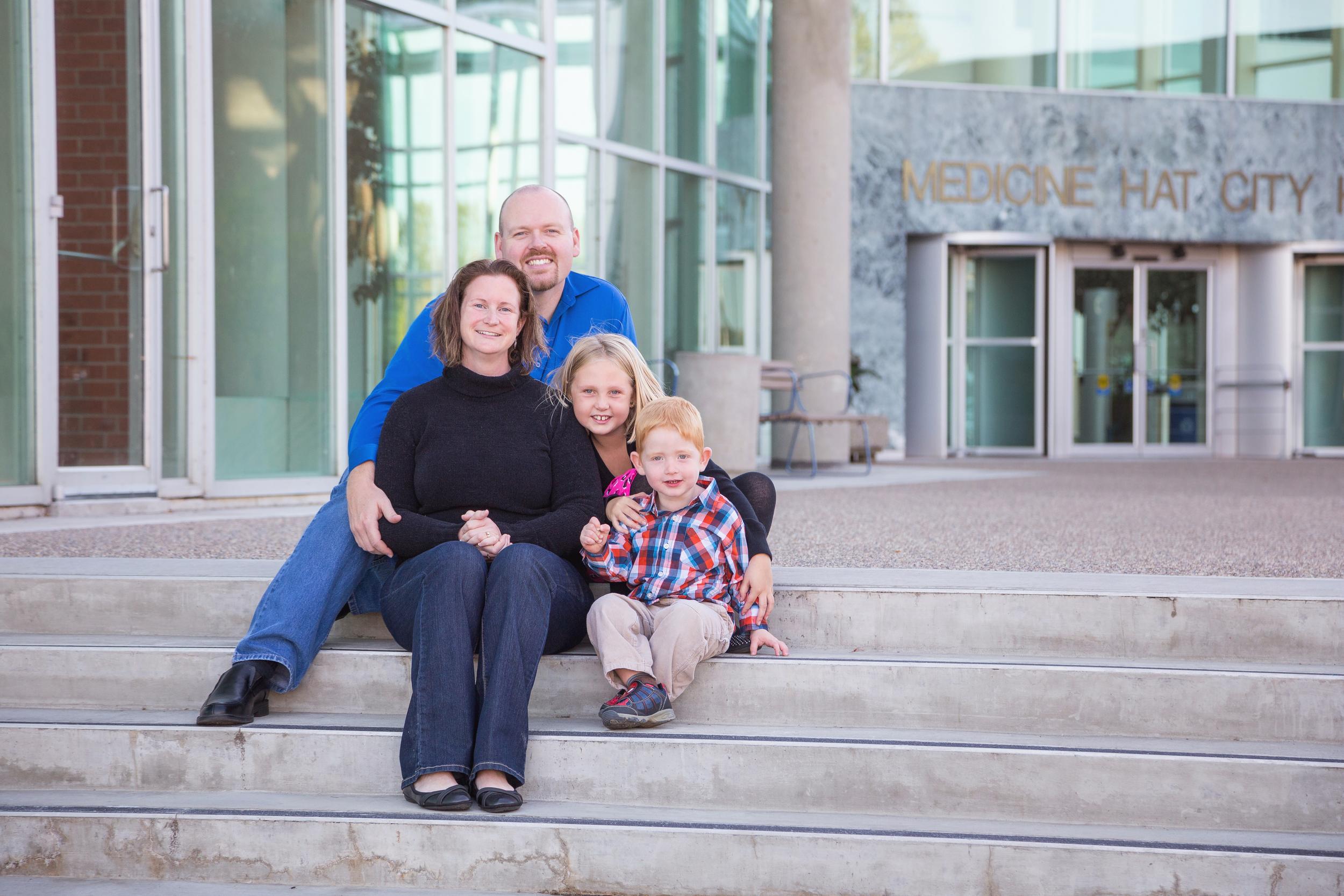 Family_Photos_2014_001.jpg