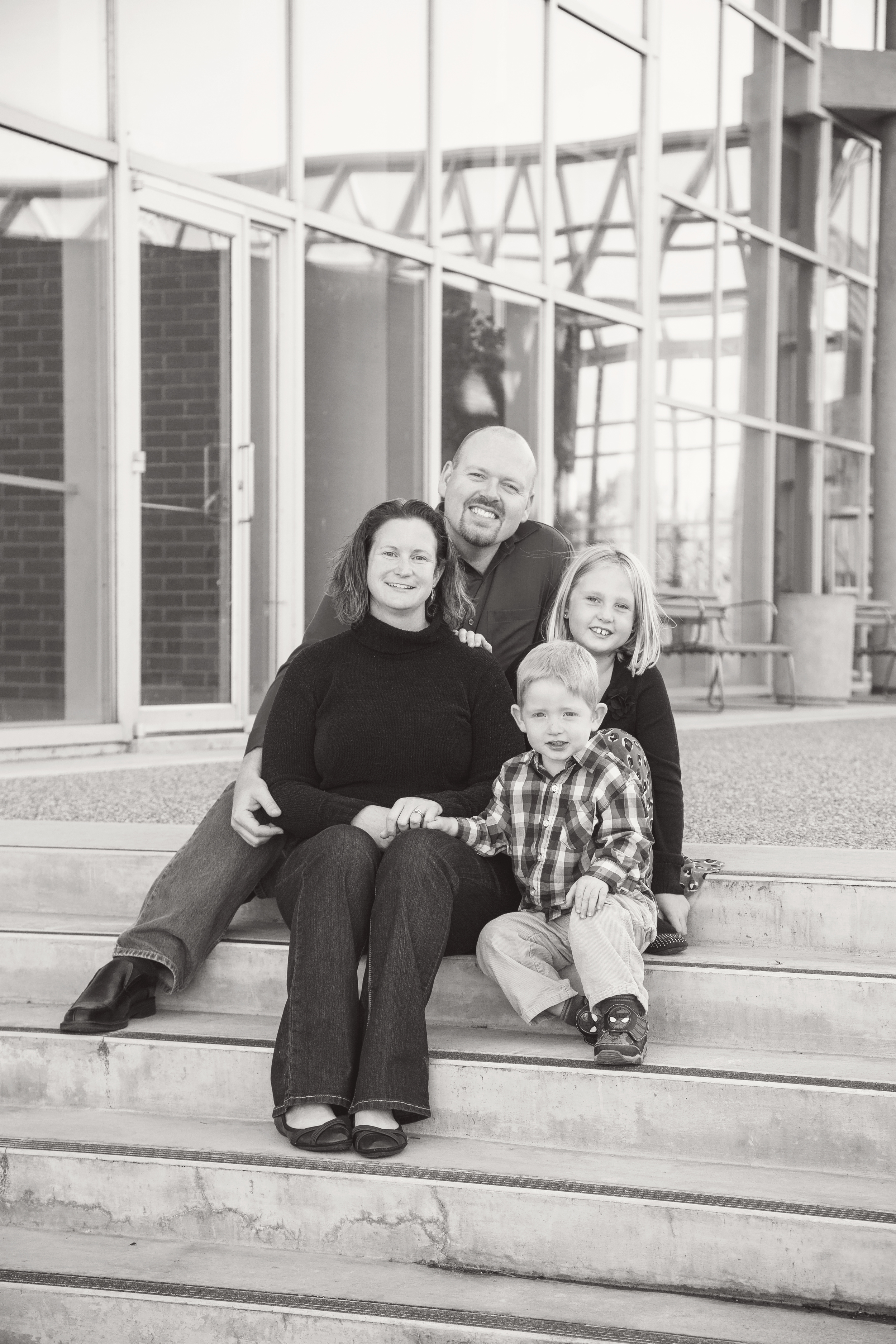 Family_Photos_2014_002_bw.jpg