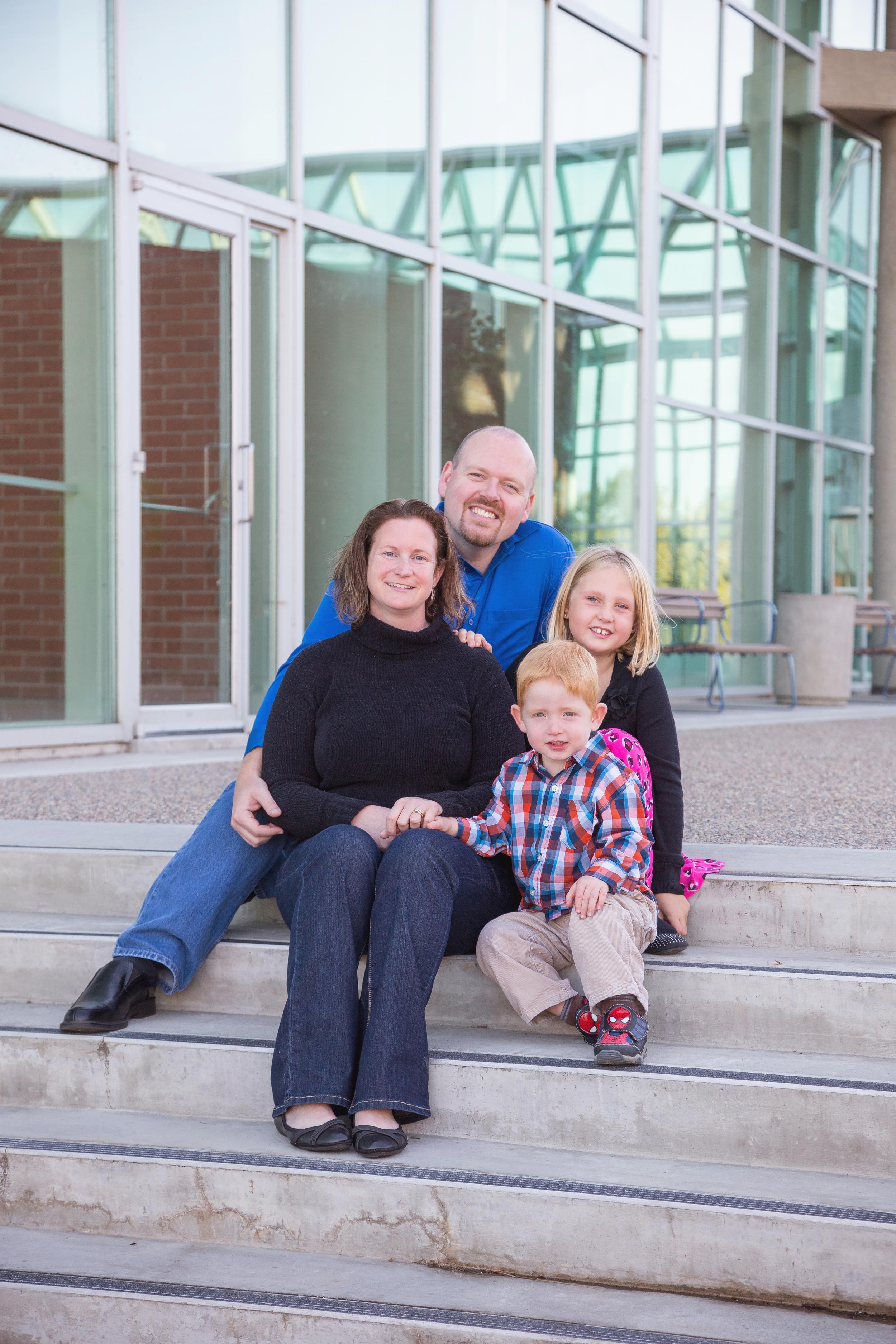 Family_Photos_2014_002.jpg