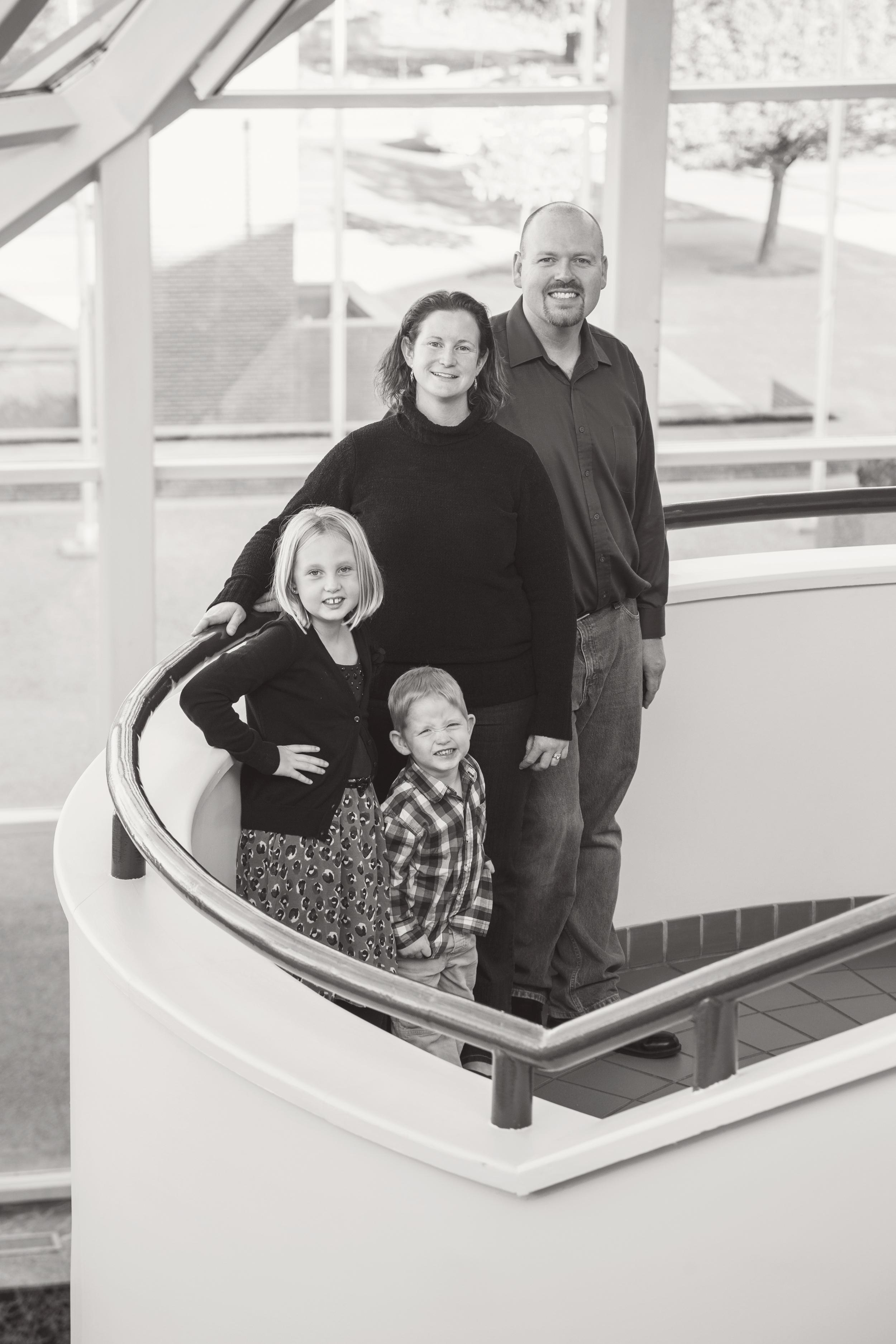 Family_Photos_2014_009_bw.jpg