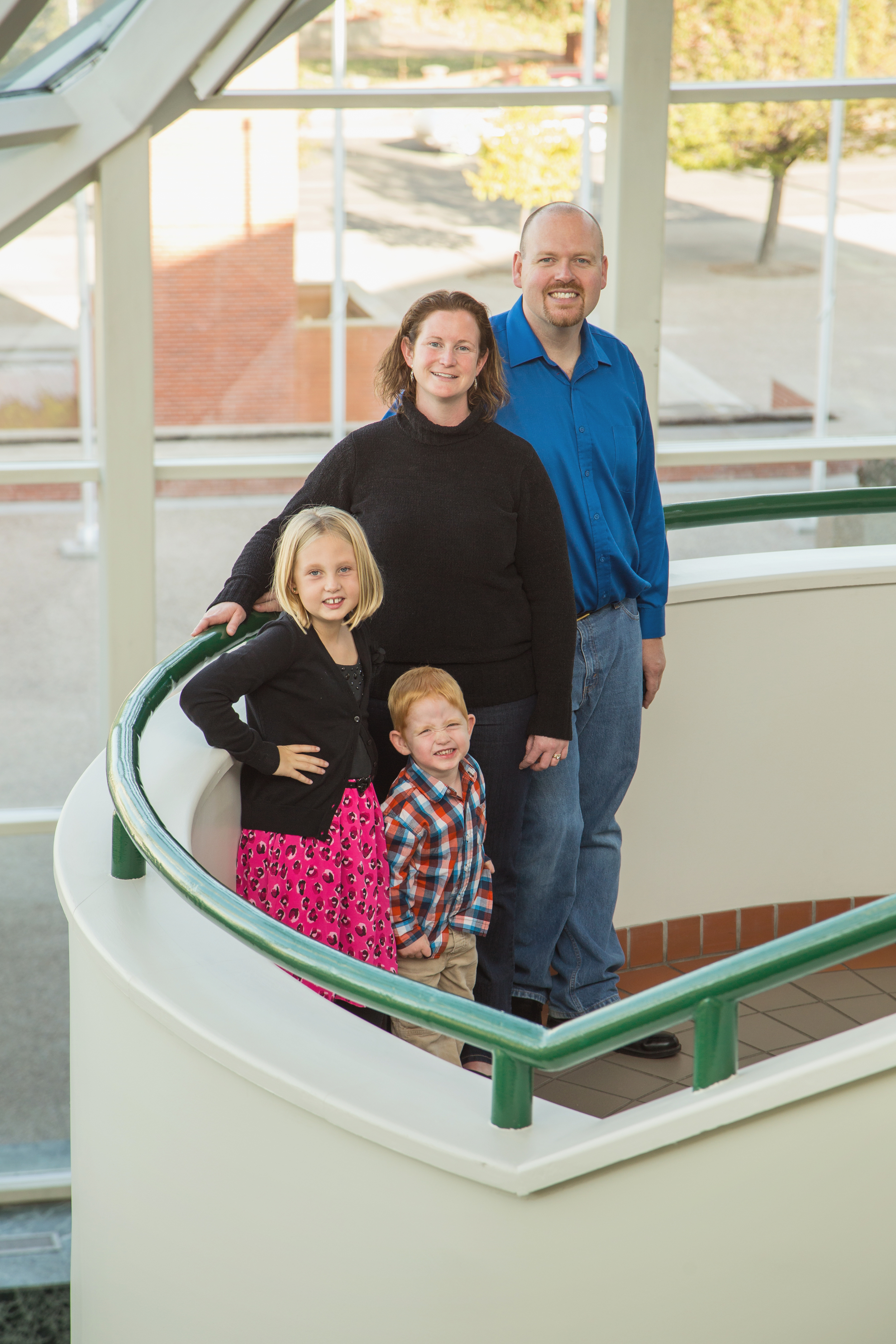 Family_Photos_2014_009.jpg