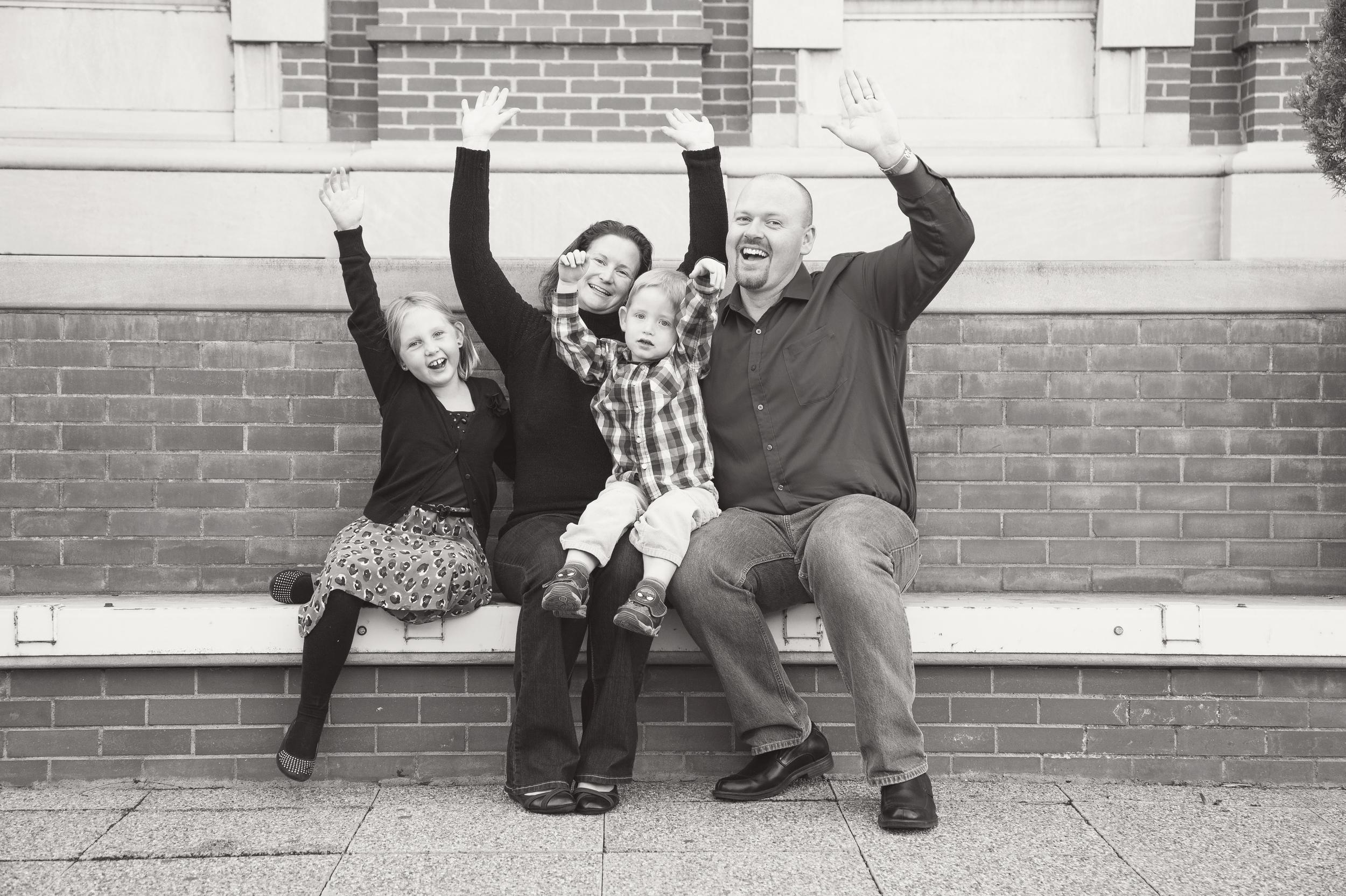 Family_Photos_2014_010_bw.jpg