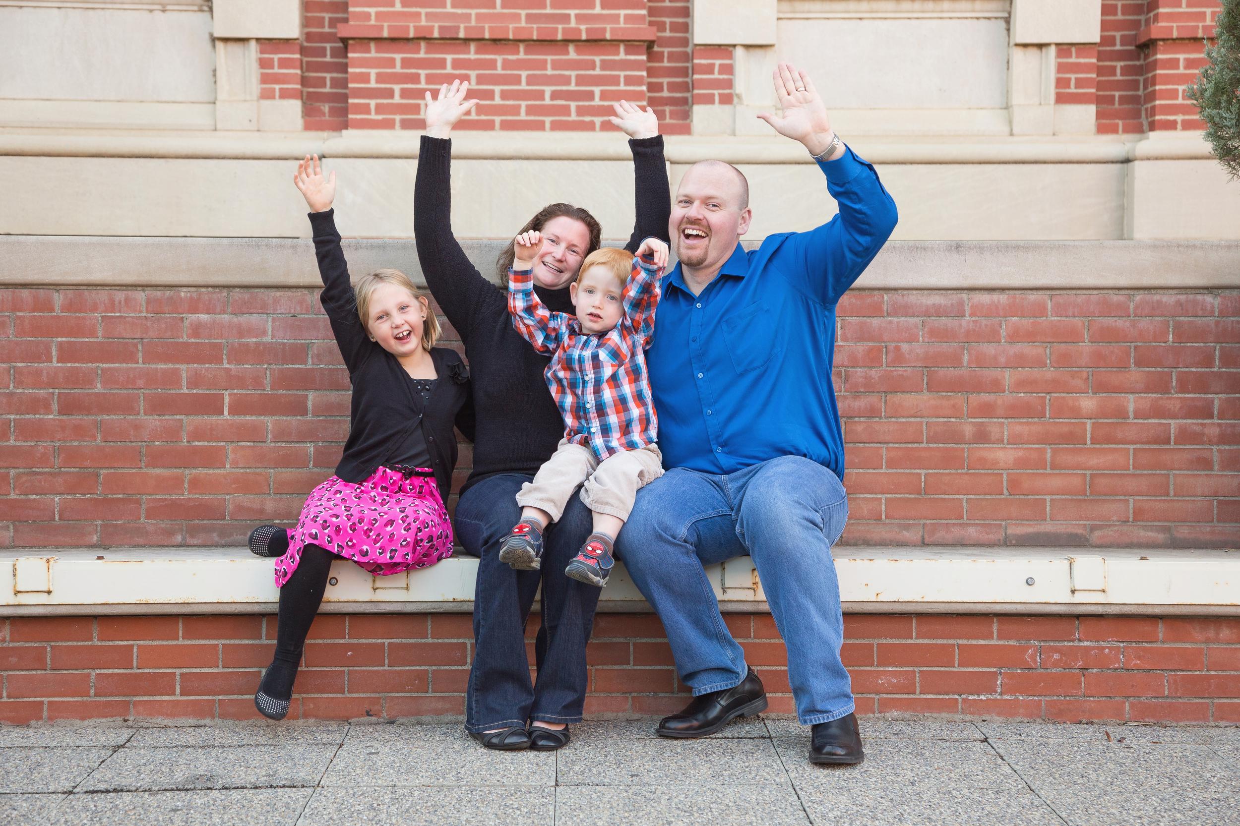 Family_Photos_2014_010.jpg