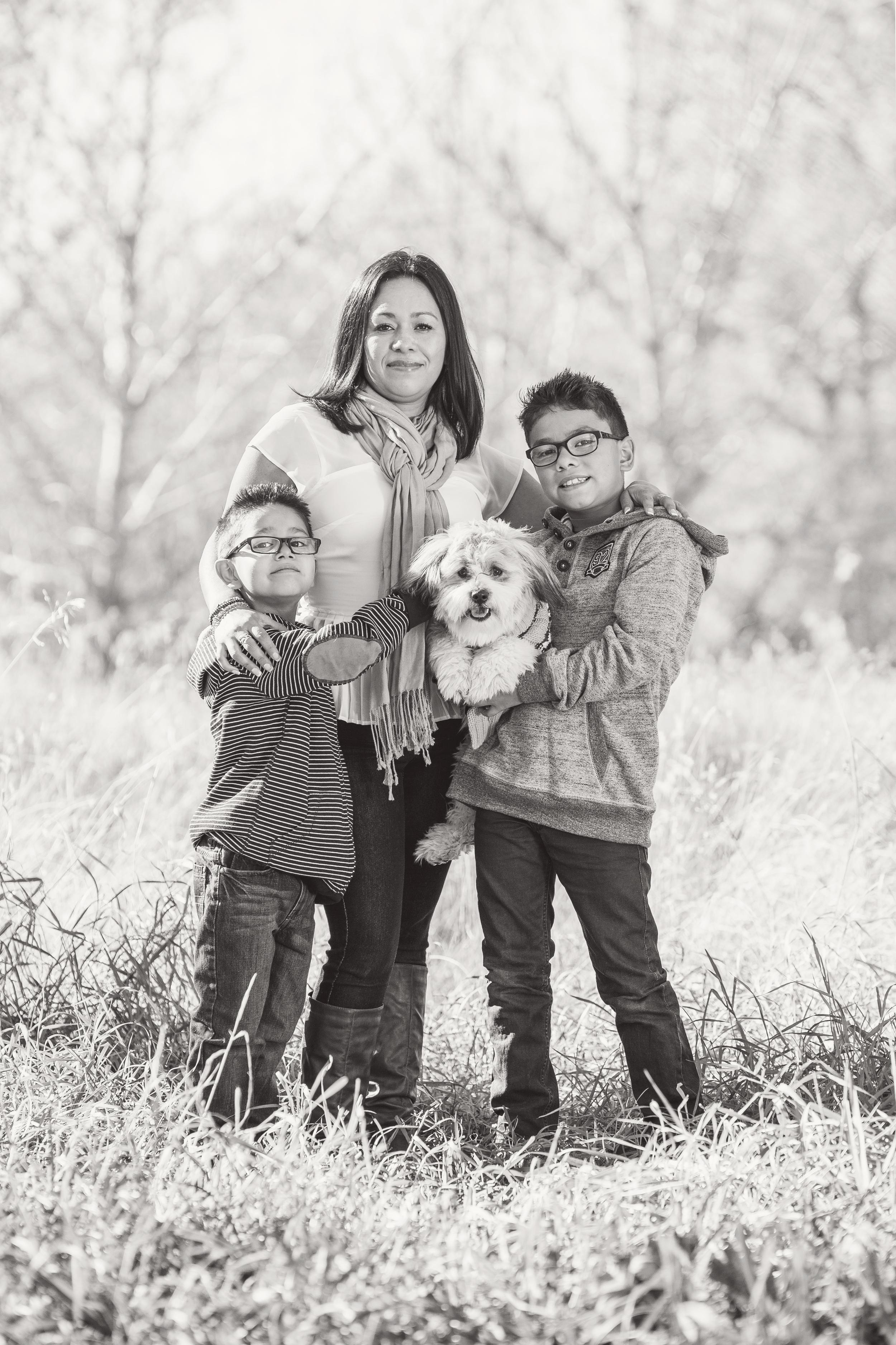 Family_Photos_2014_001_bw.jpg