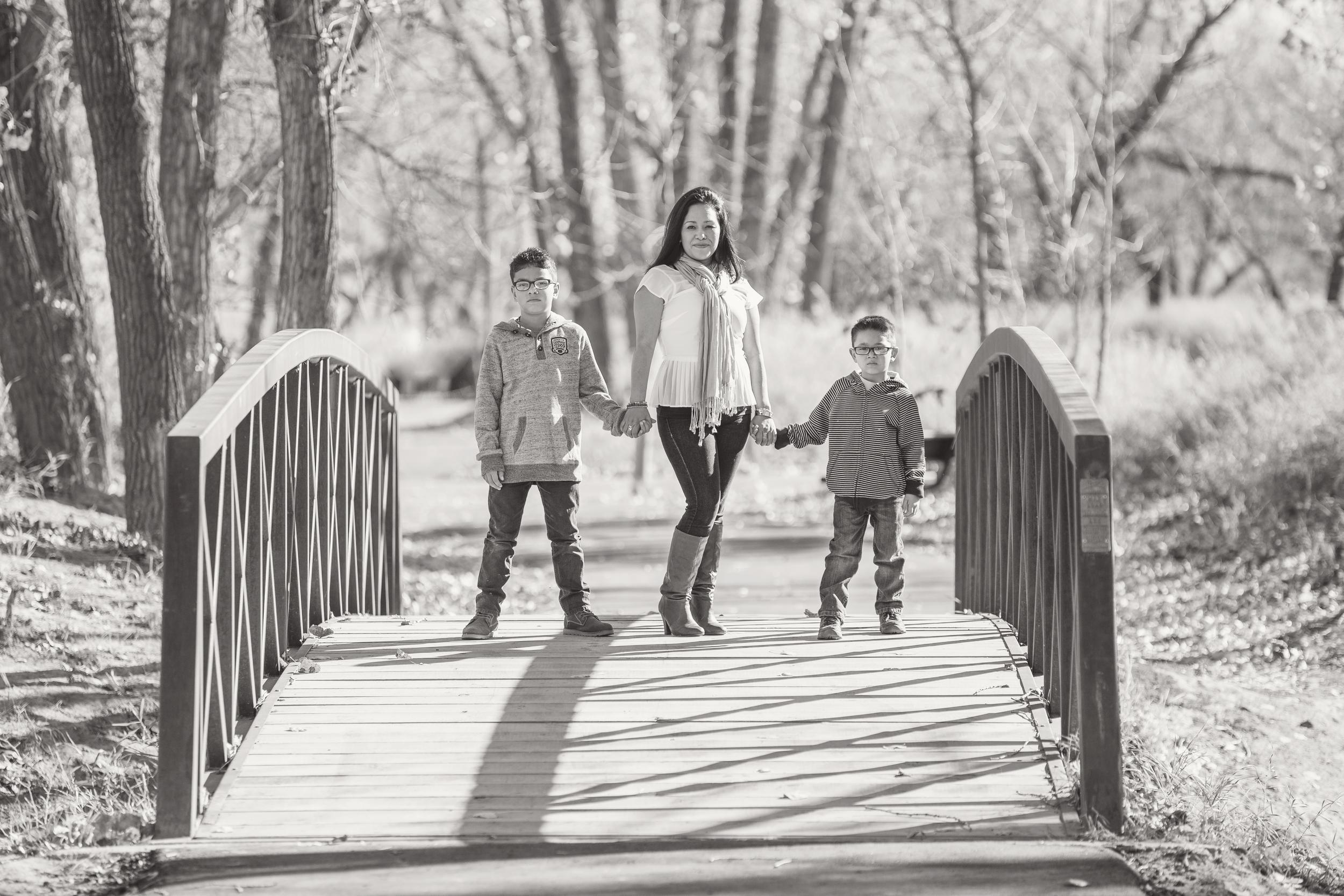 Family_Photos_2014_032_bw.jpg