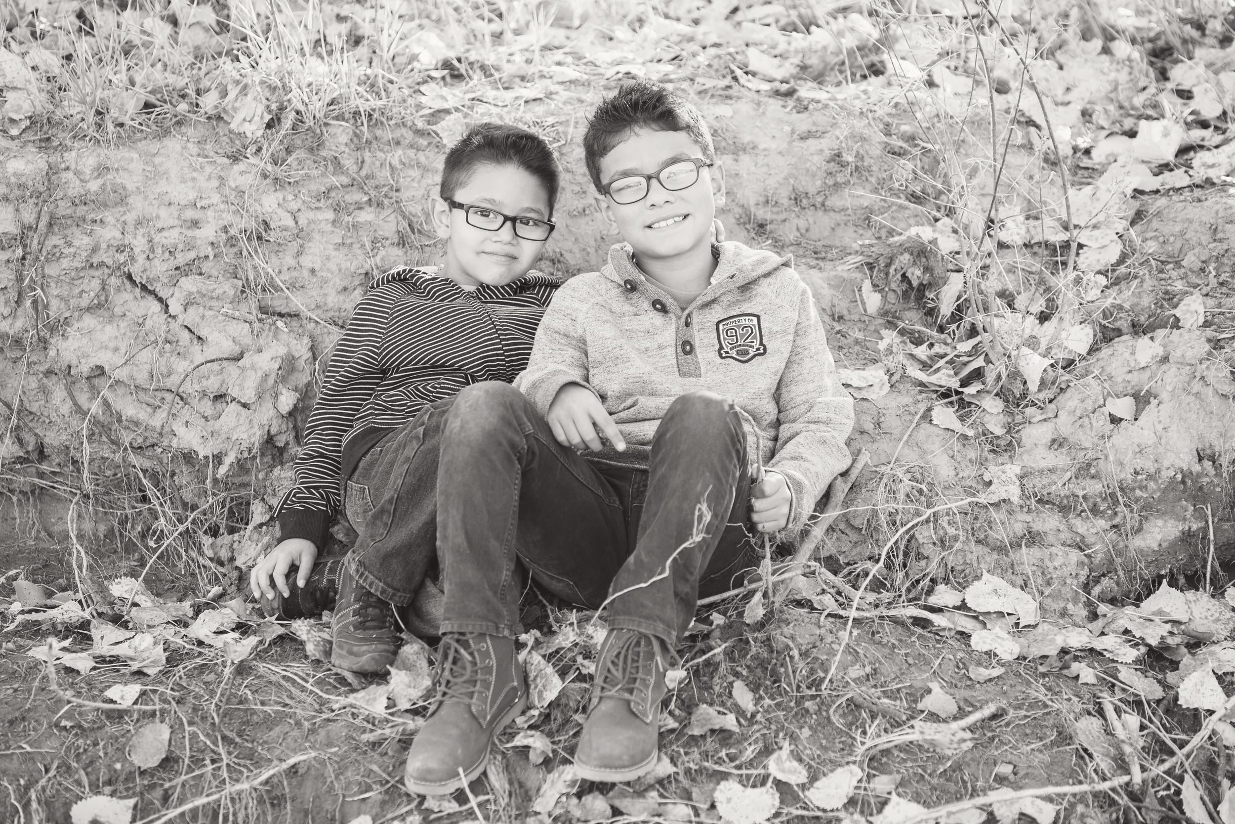Family_Photos_2014_033_bw.jpg