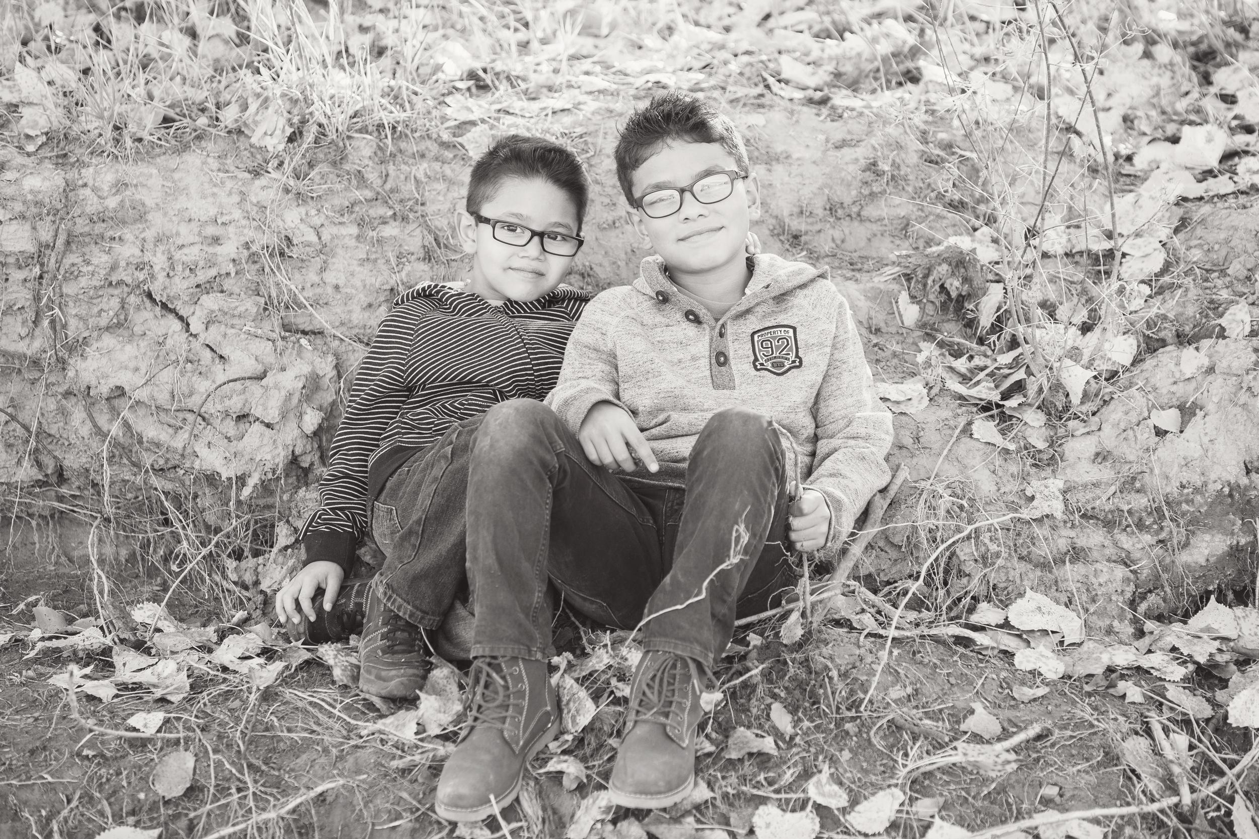 Family_Photos_2014_034_bw.jpg