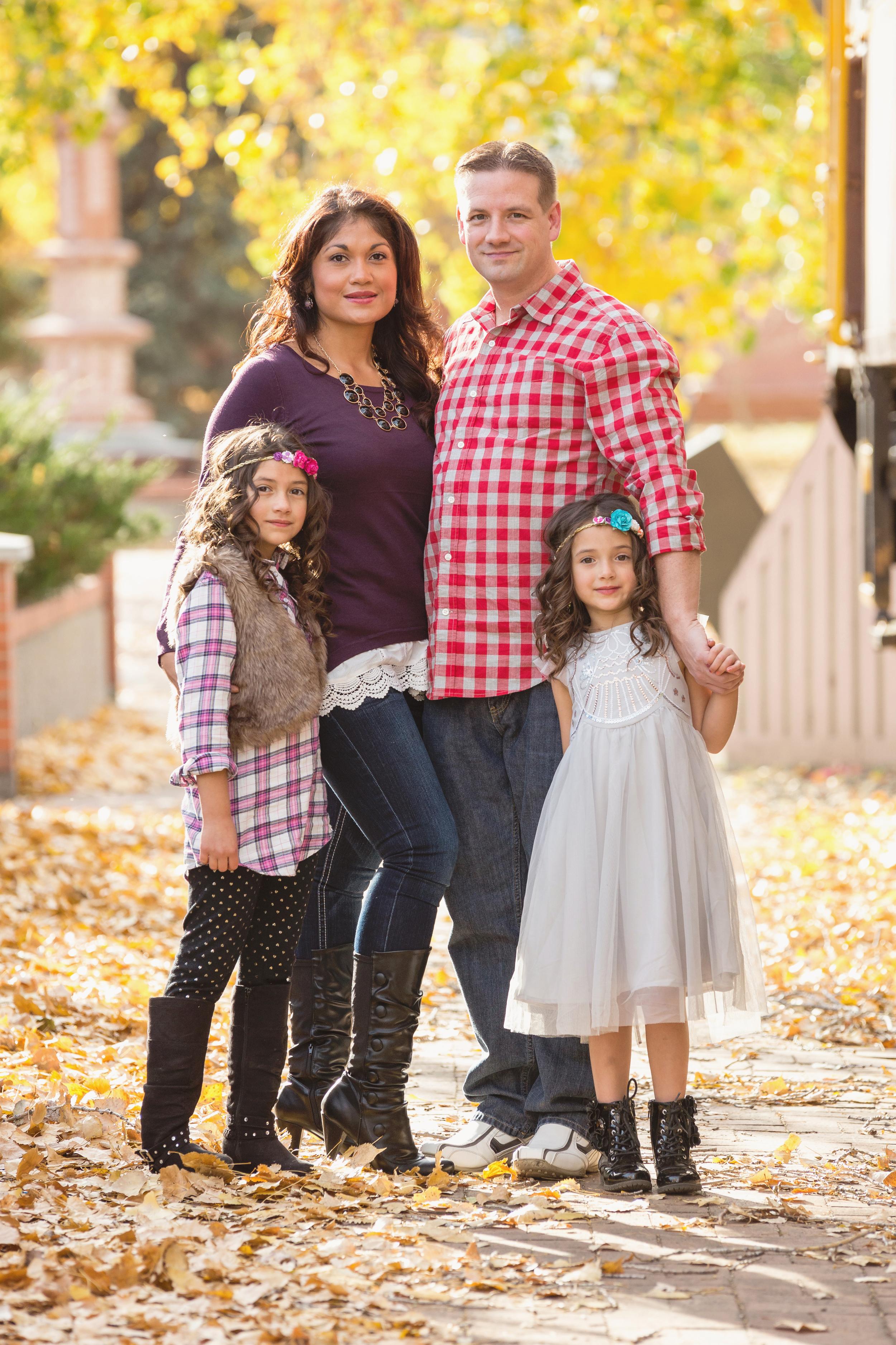 Family_Photos_2014_023.jpg