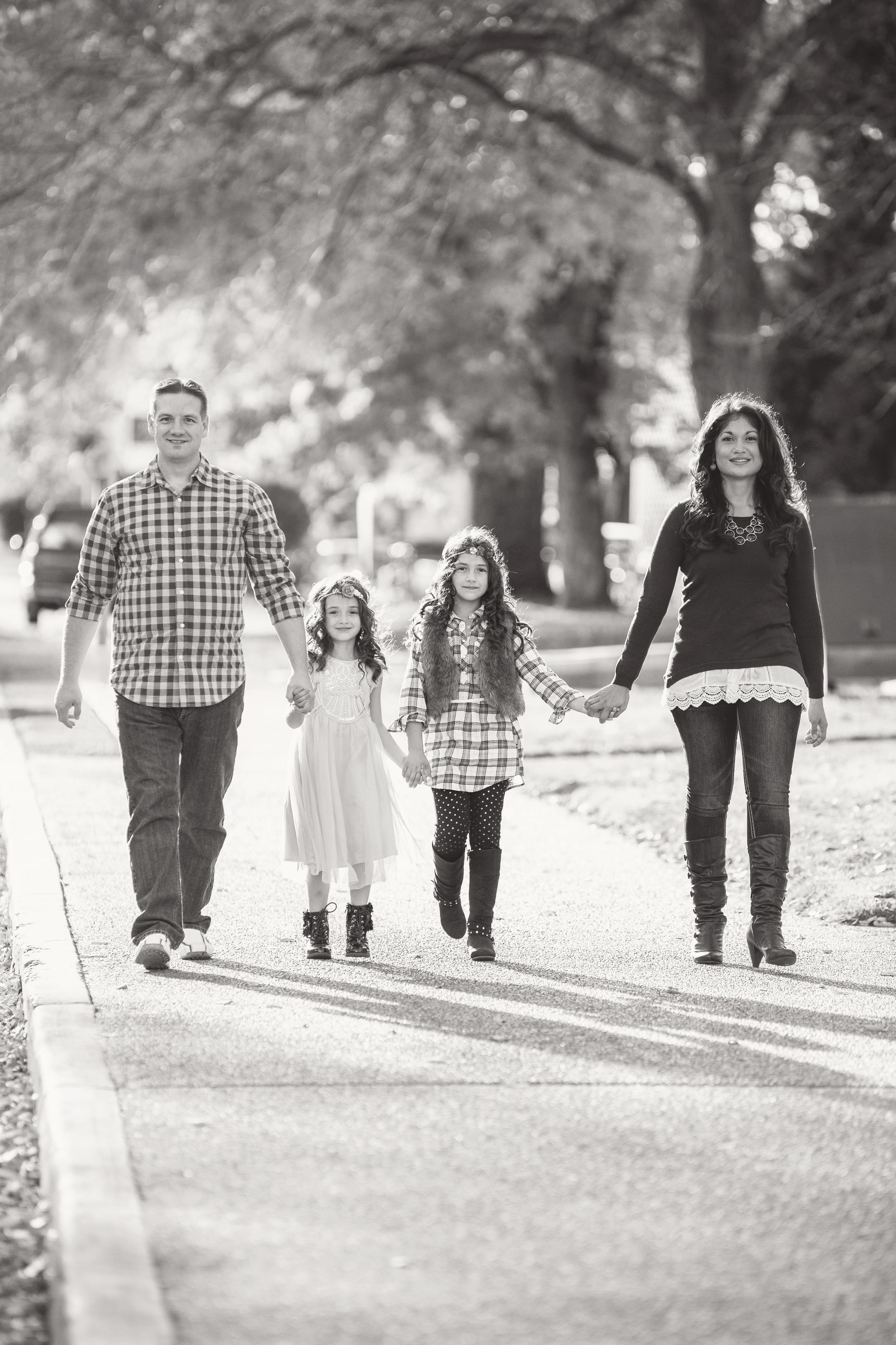 Family_Photos_2014_043_bw.jpg