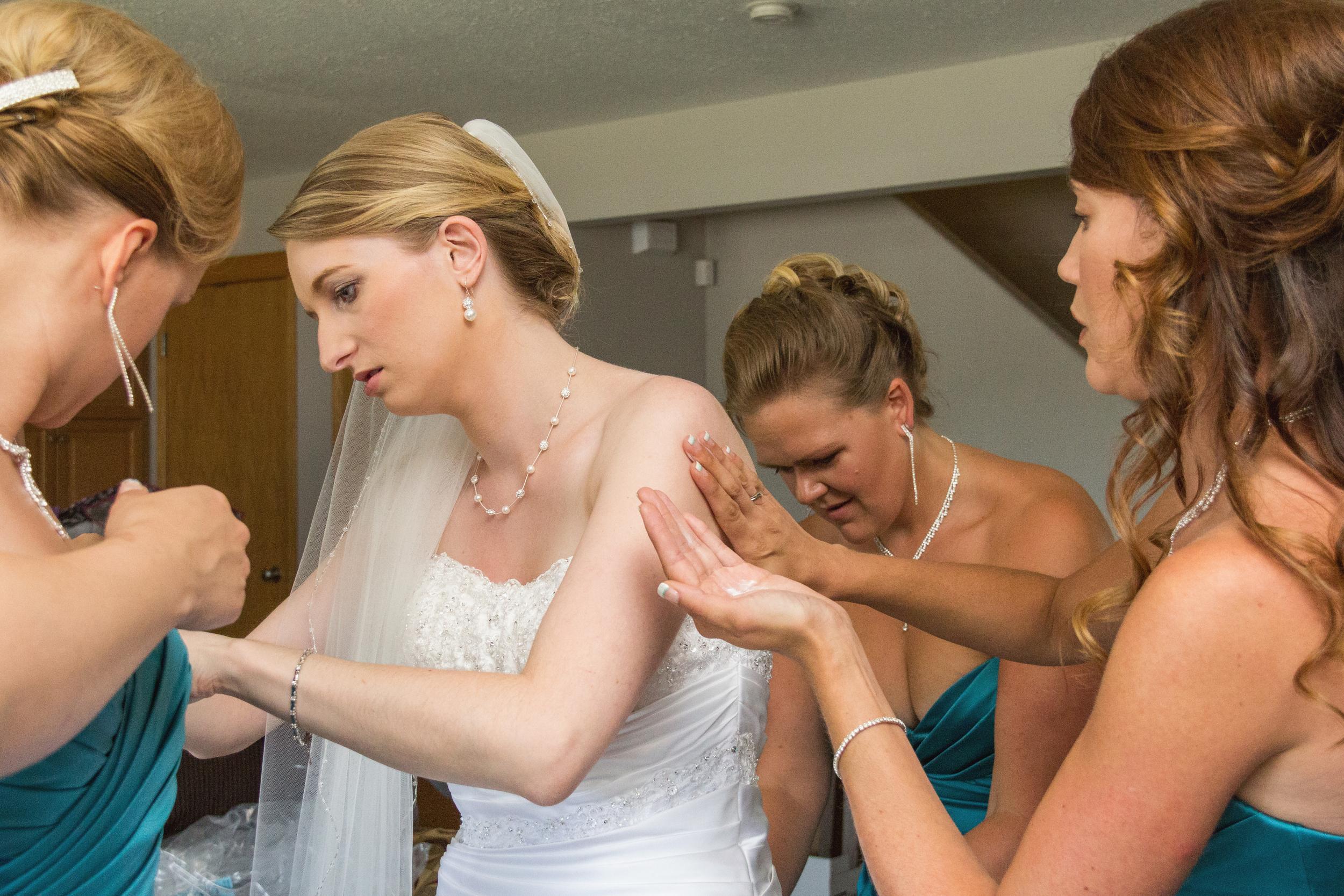 KB_wedding_051.jpg