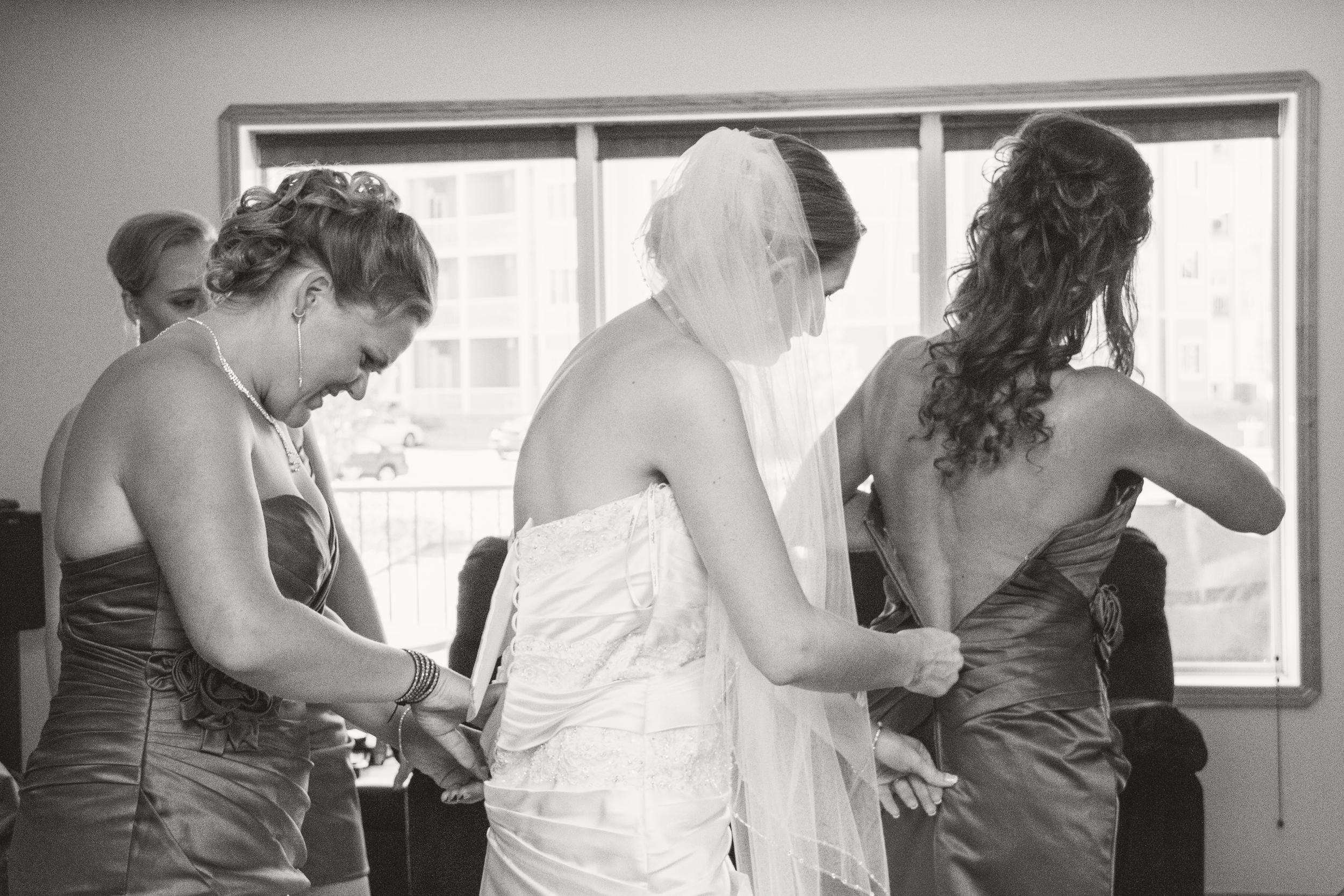 KB_wedding_038_bw.jpg