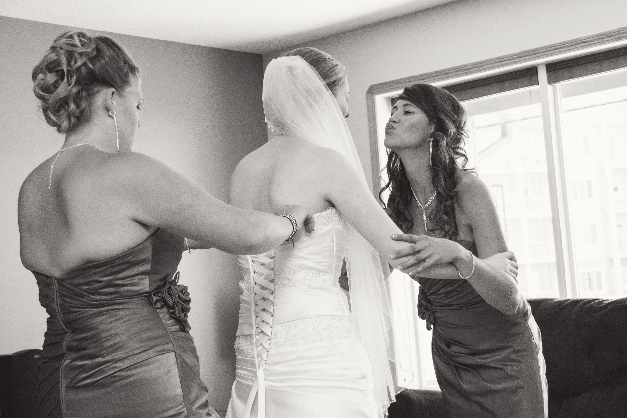 KB_wedding_058_bw.jpg