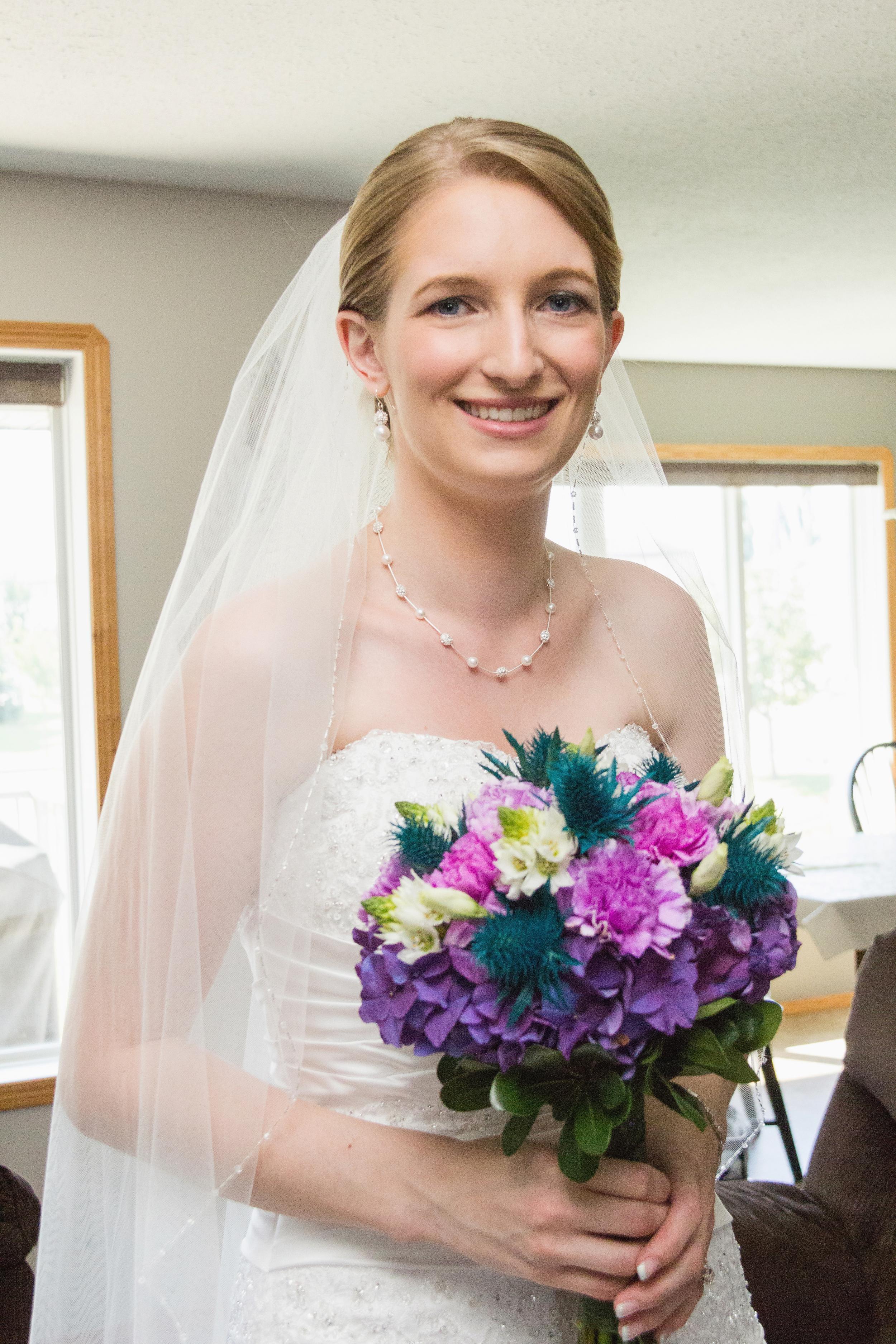 KB_wedding_069.jpg