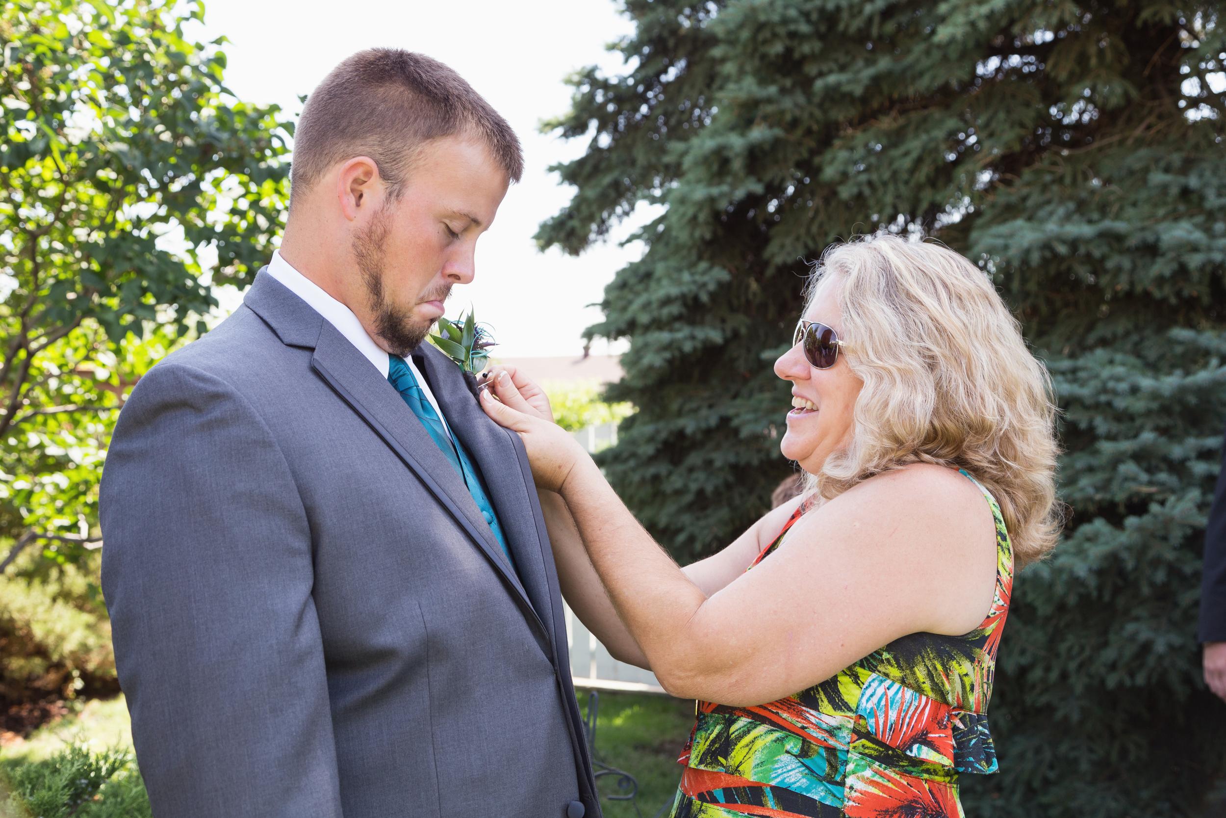 KB_wedding_090.jpg
