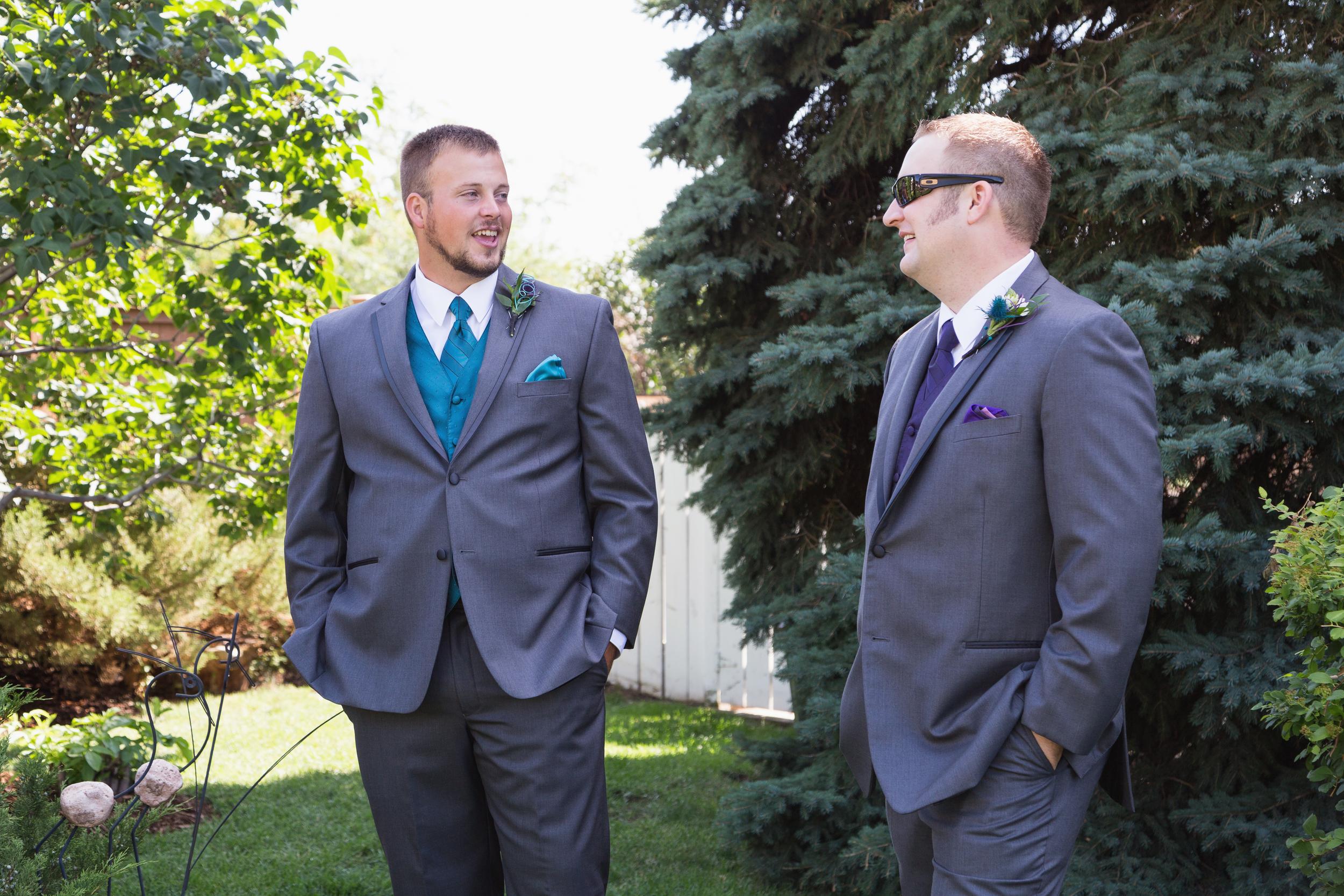 KB_wedding_094.jpg
