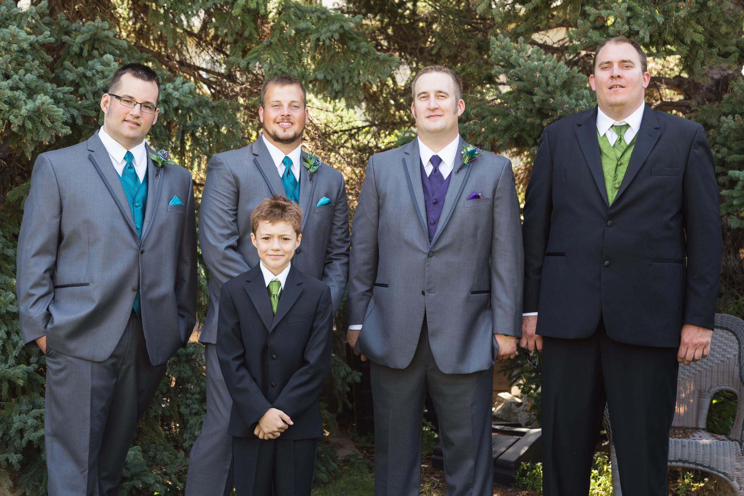 KB_wedding_110.jpg