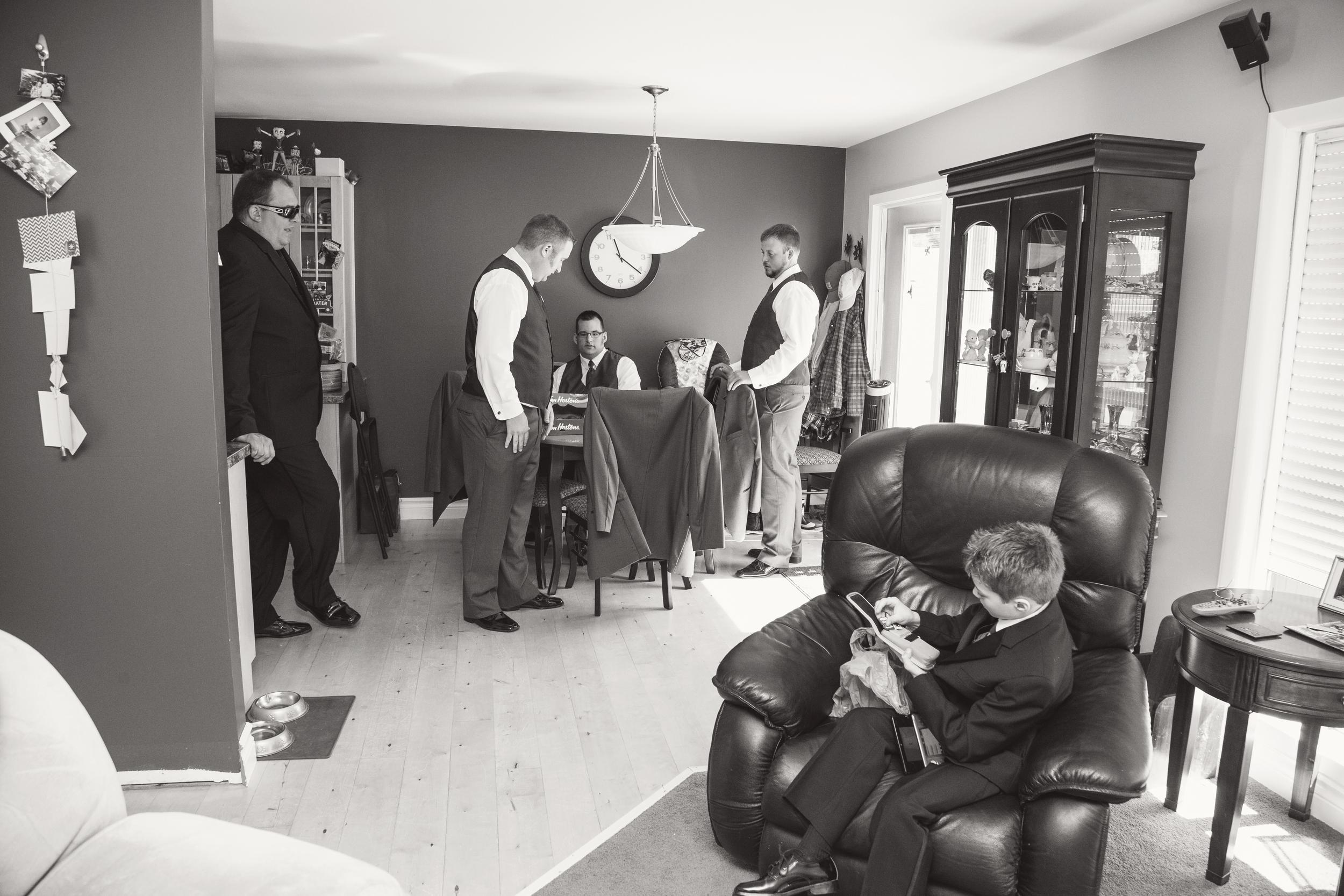 KB_wedding_082_bw.jpg