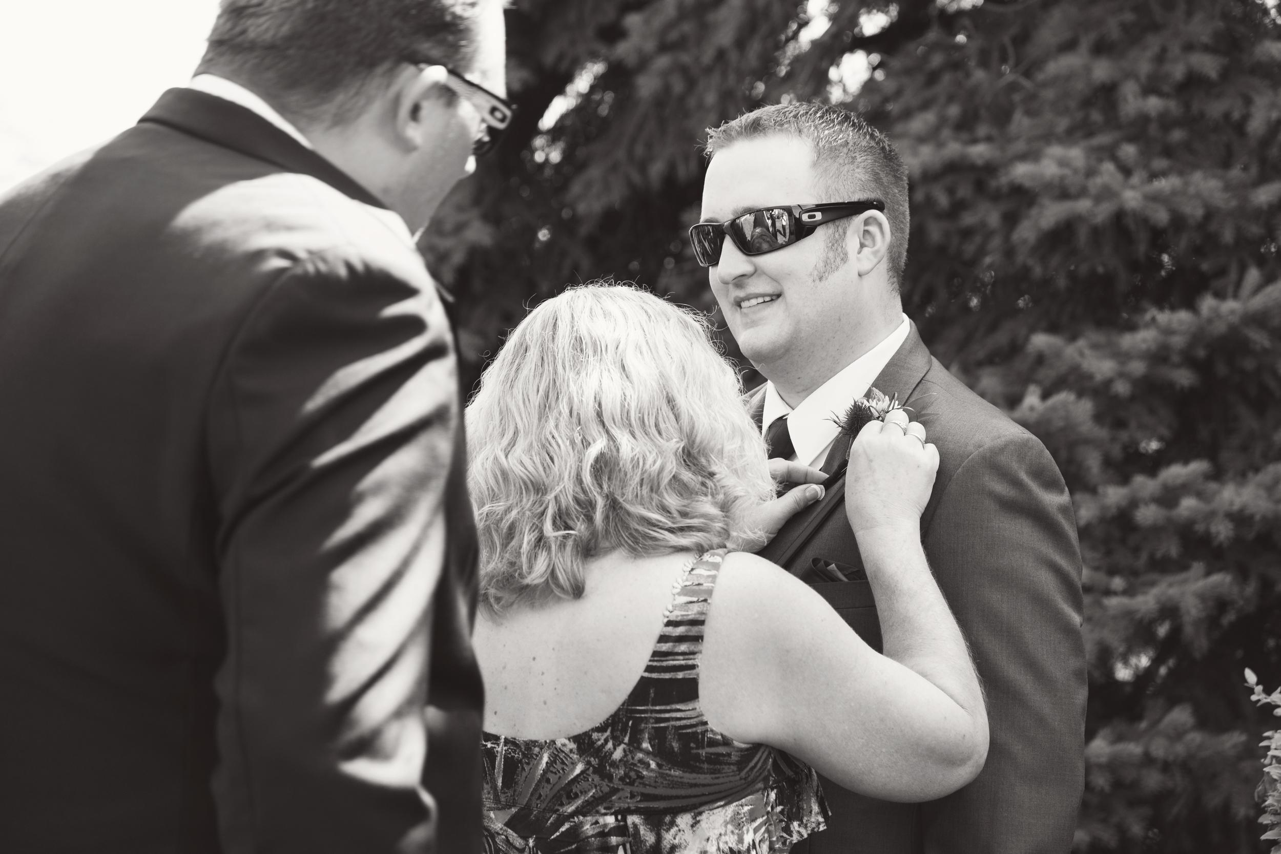 KB_wedding_098_bw.jpg