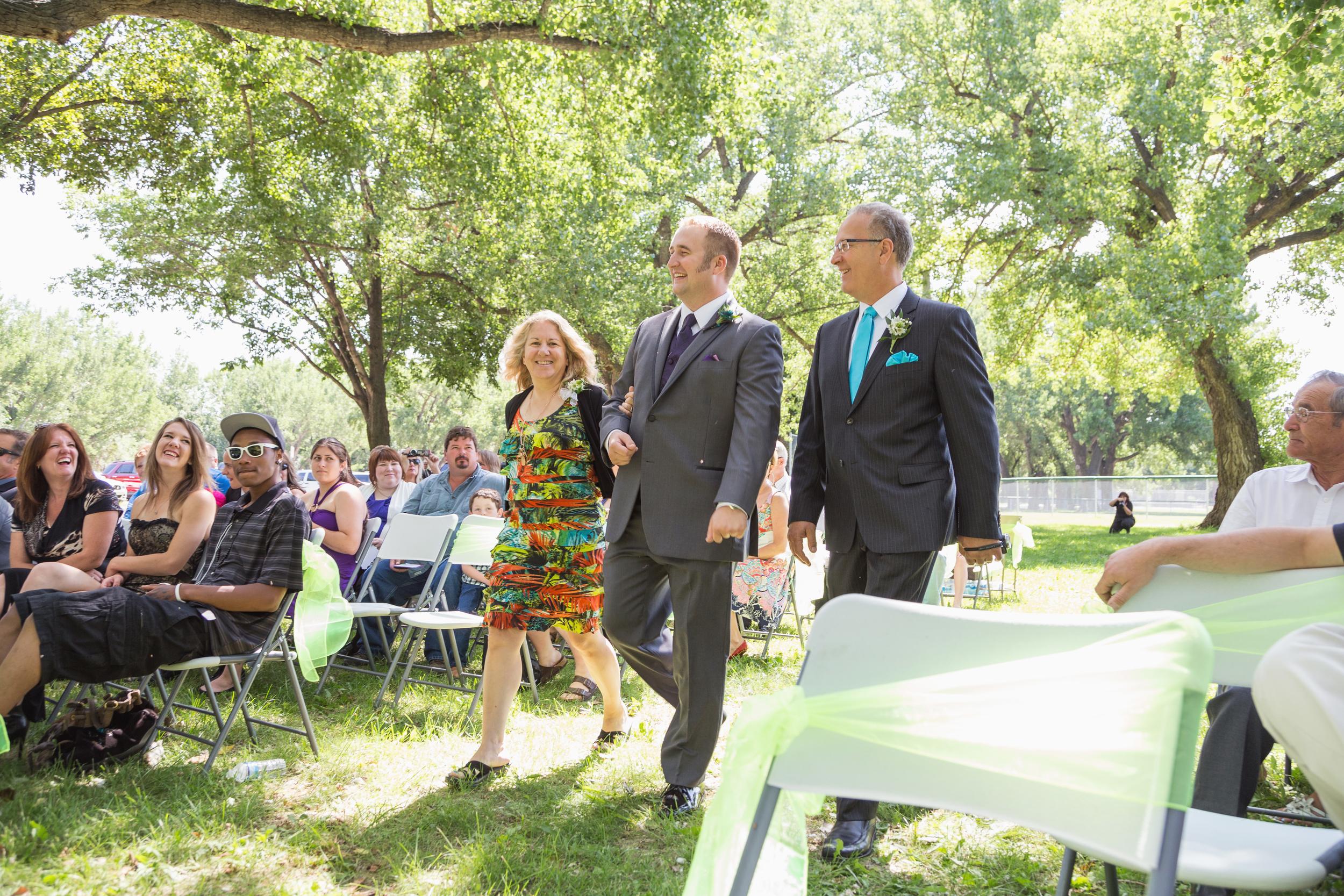 KB_wedding_187.jpg