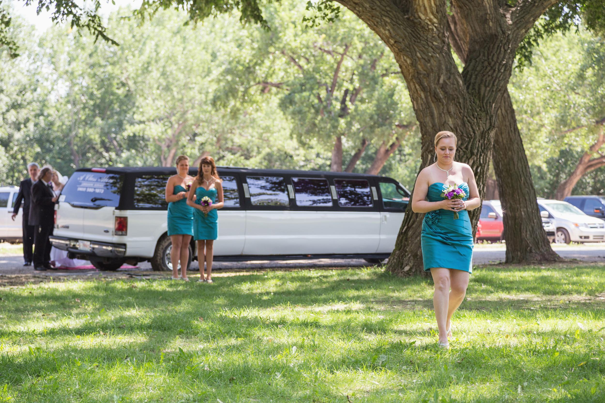 KB_wedding_192.jpg