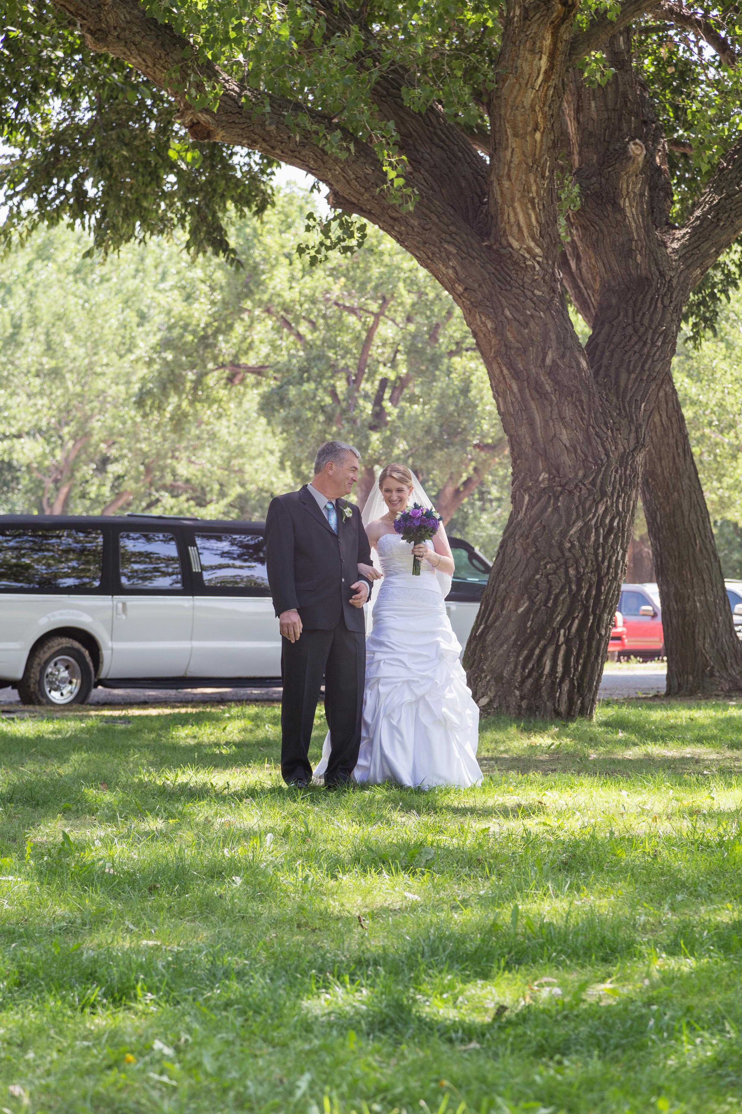 KB_wedding_202.jpg