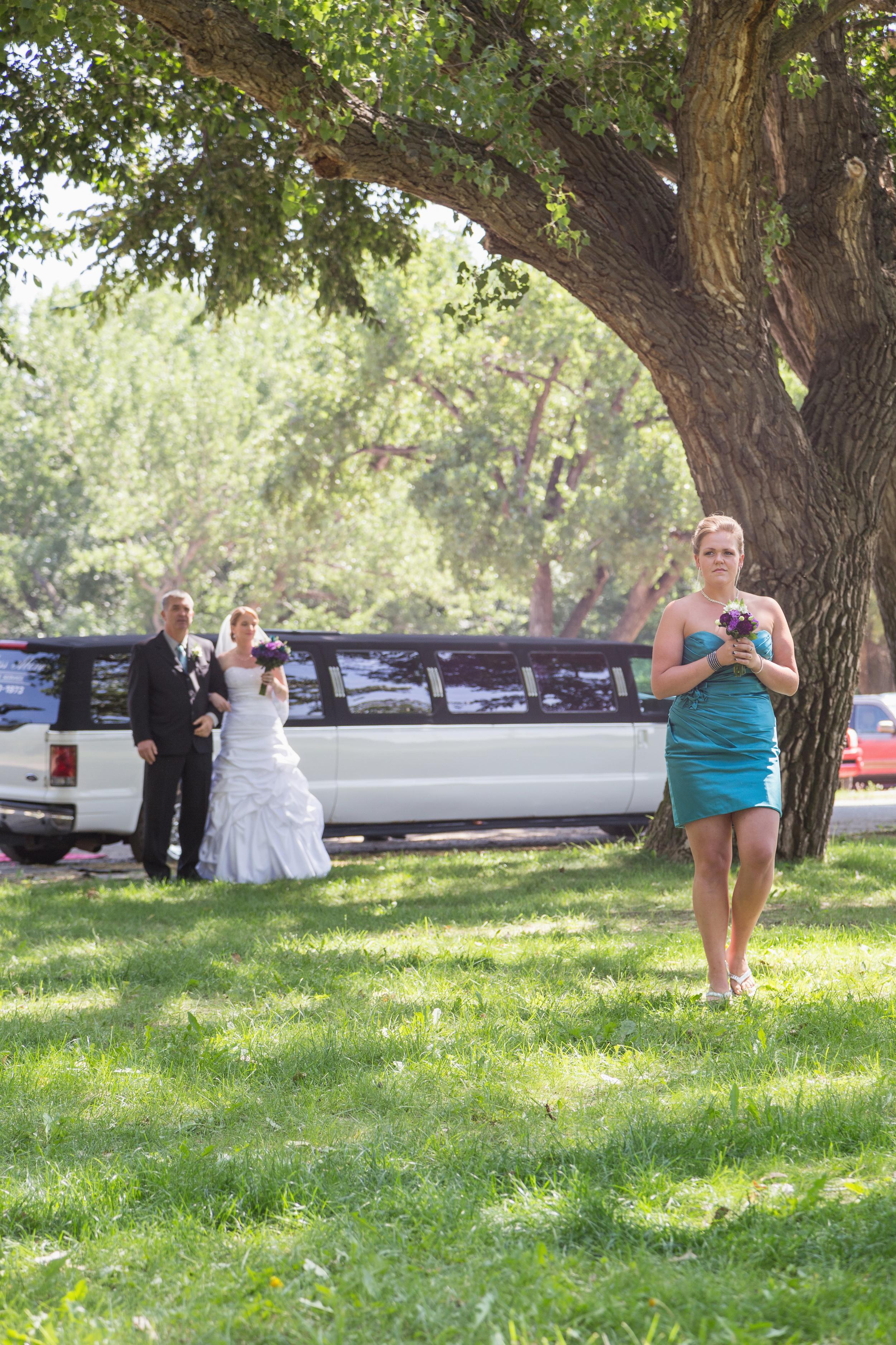 KB_wedding_197.jpg