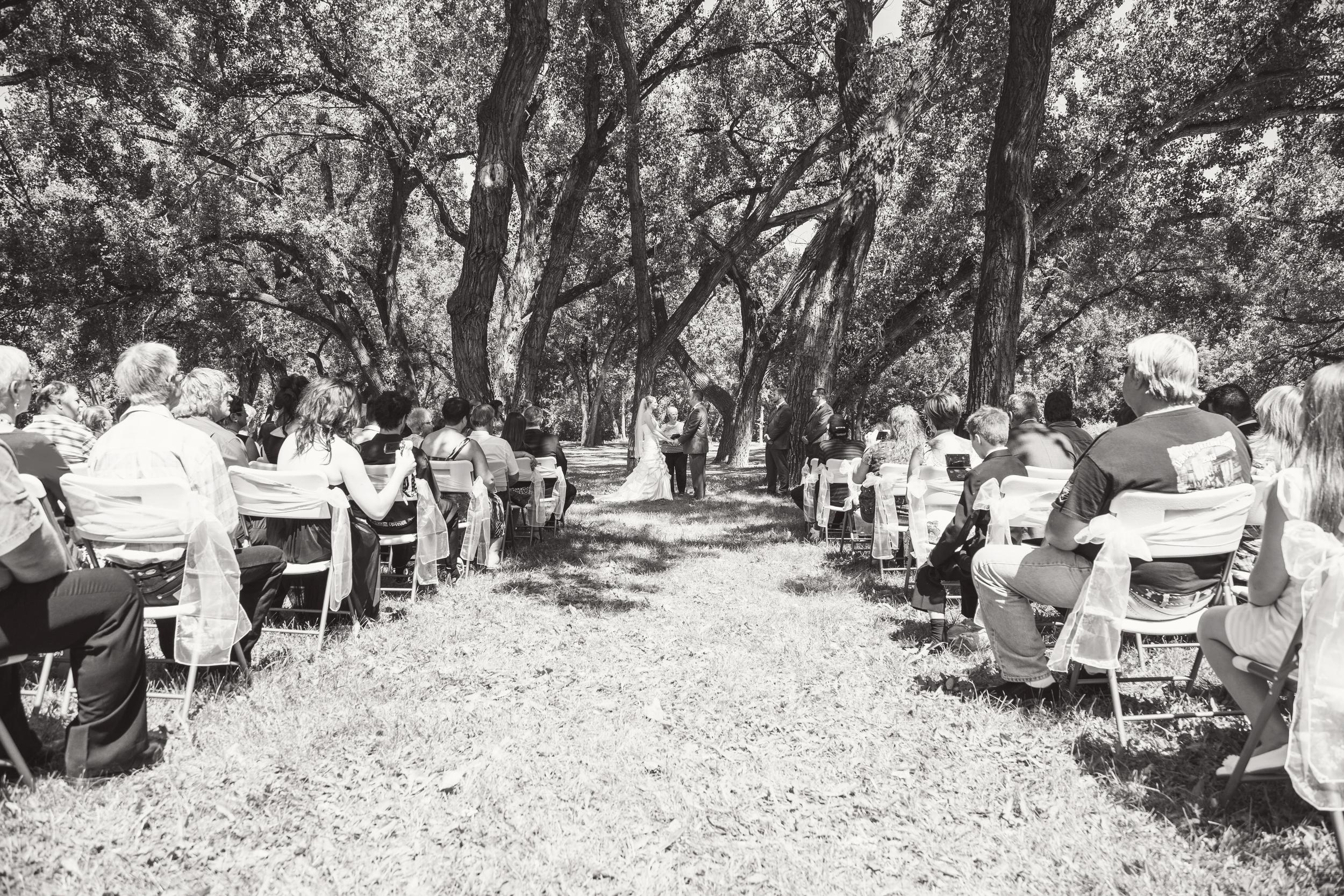KB_wedding_214_bw.jpg
