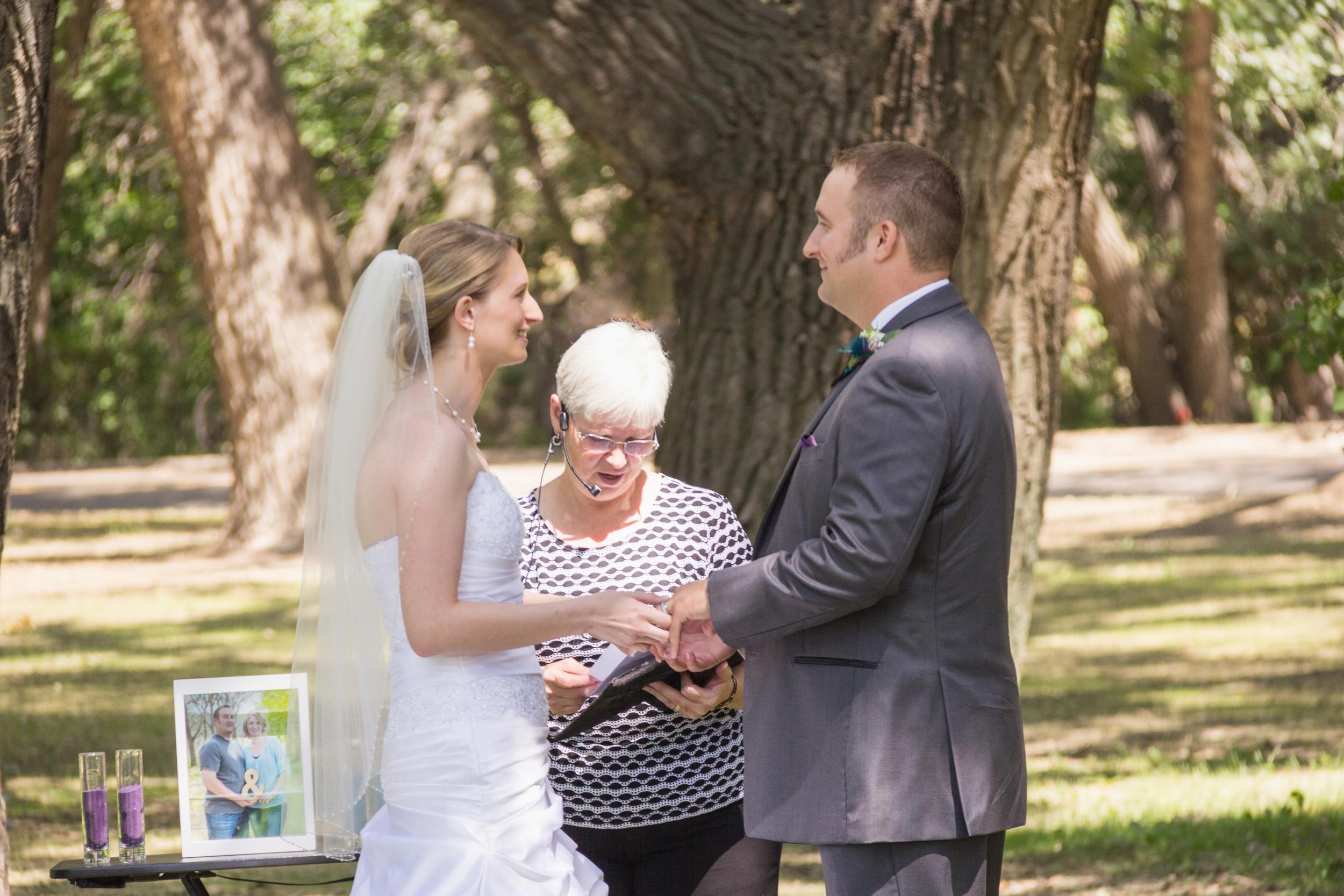KB_wedding_230.jpg