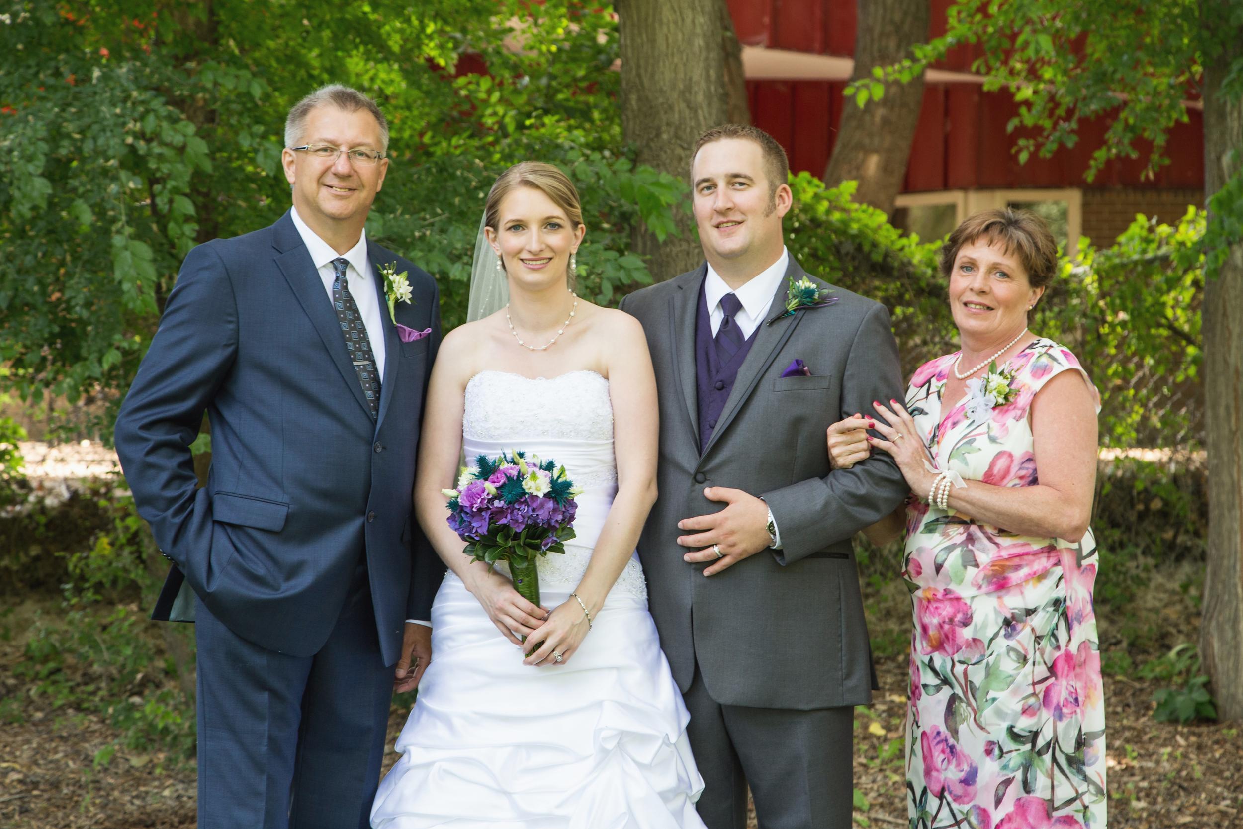 KB_wedding_337.jpg