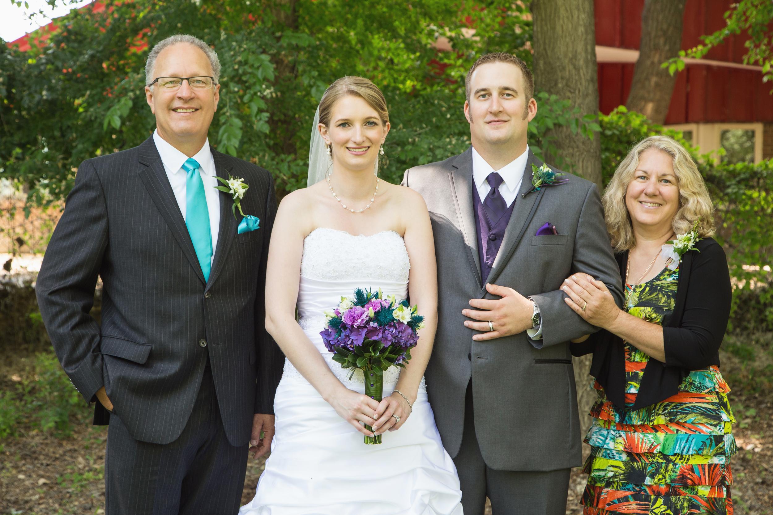 KB_wedding_324.jpg