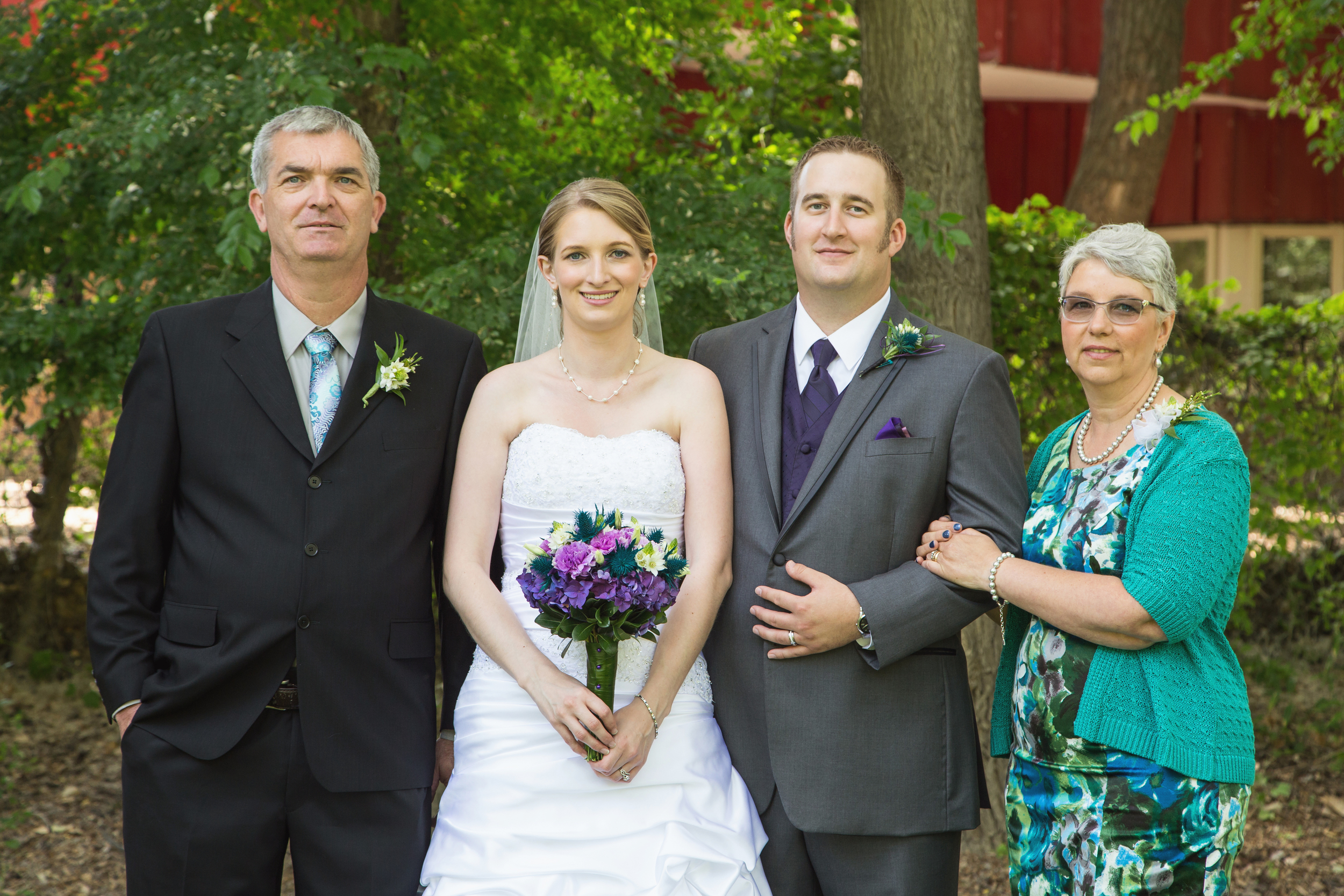 KB_wedding_341.jpg