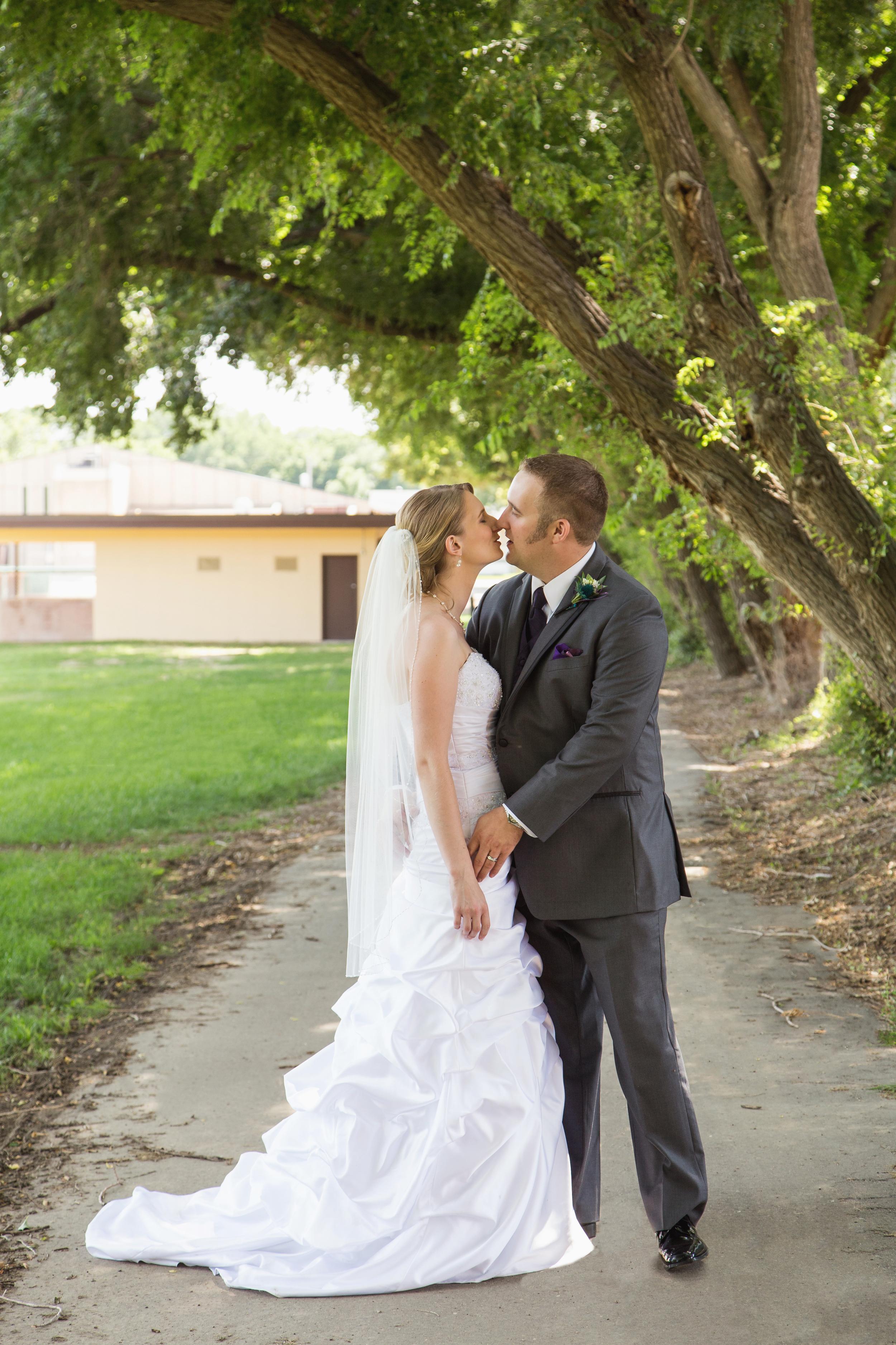 KB_wedding_363.jpg