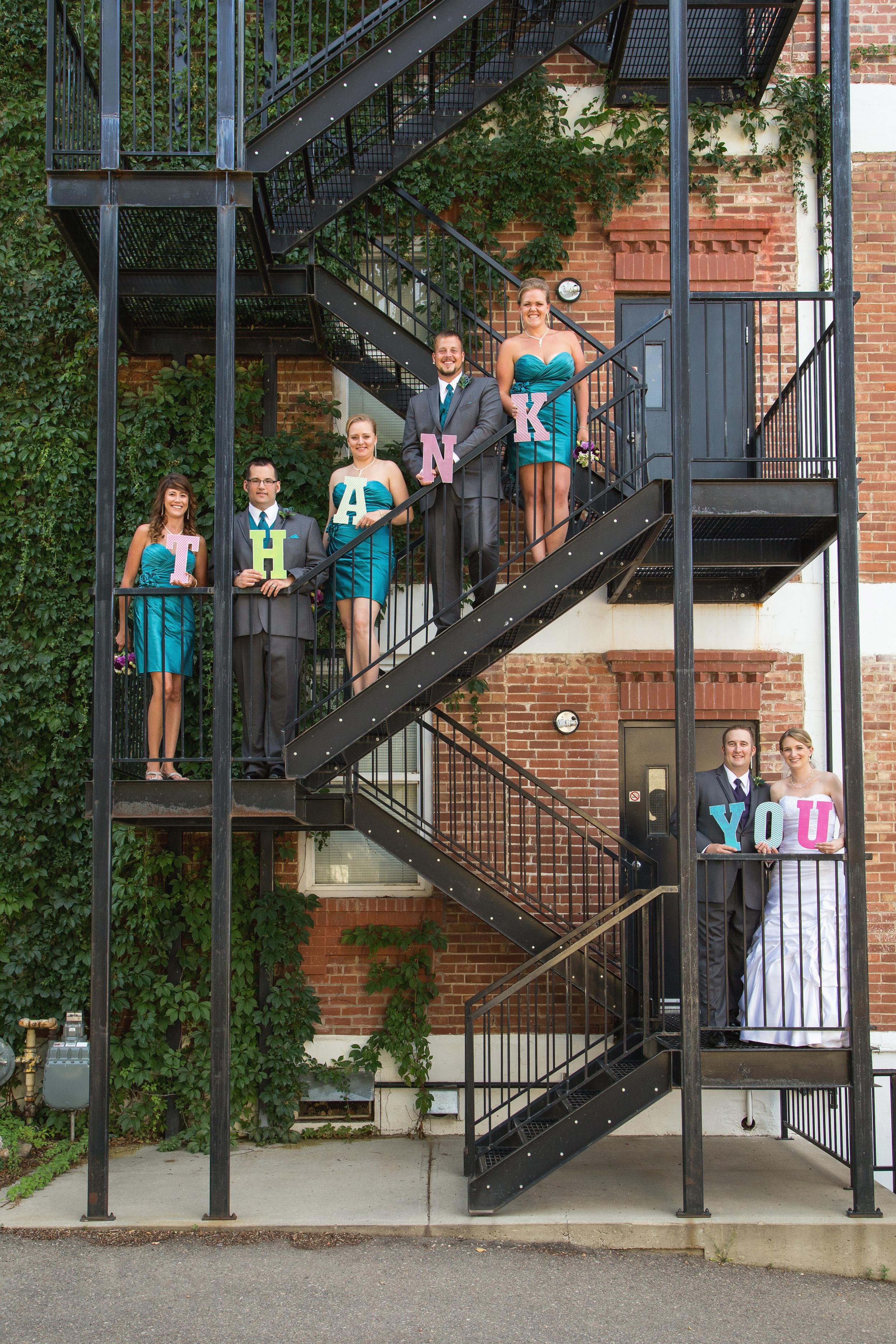 KB_wedding_365.jpg