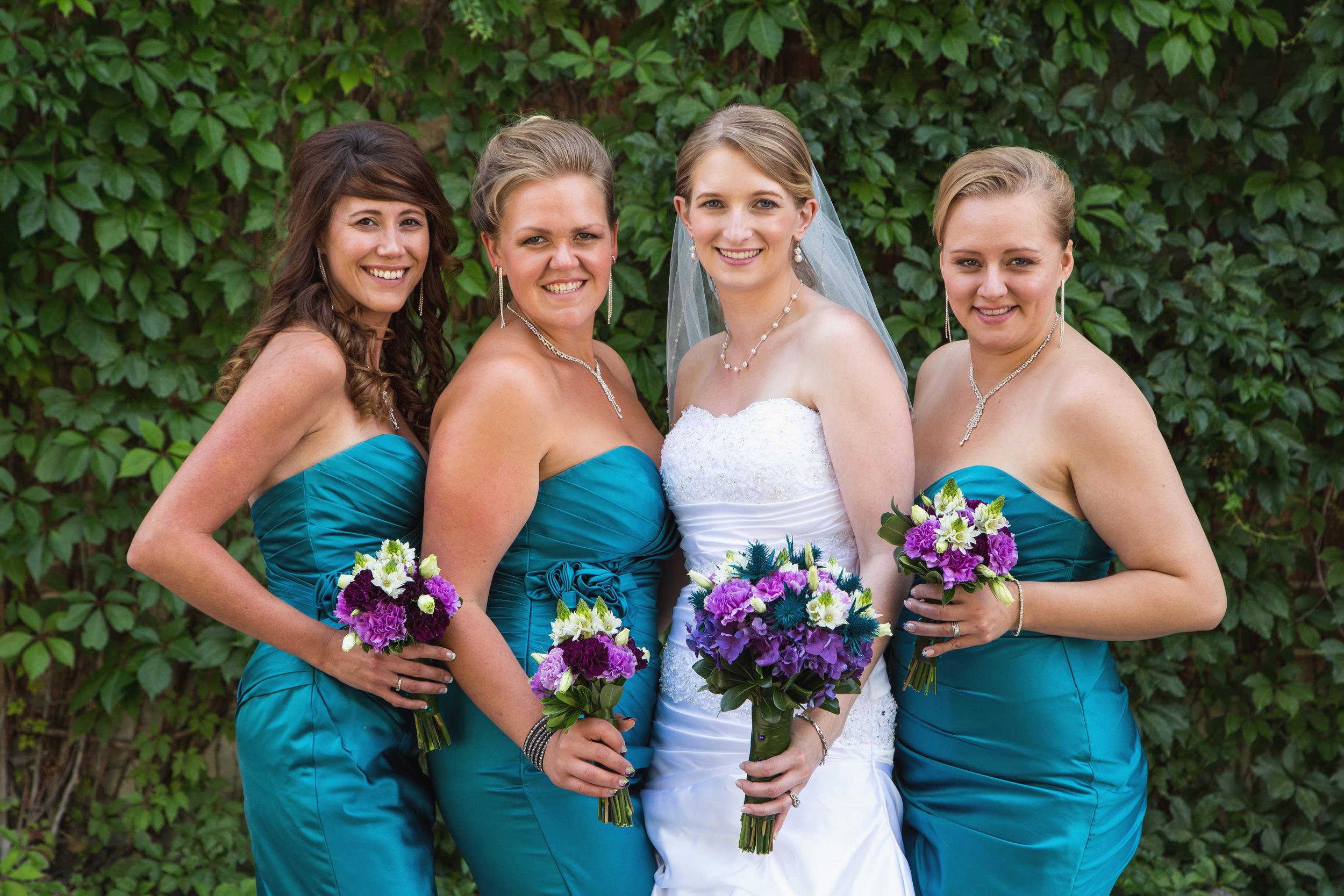 KB_wedding_376.jpg