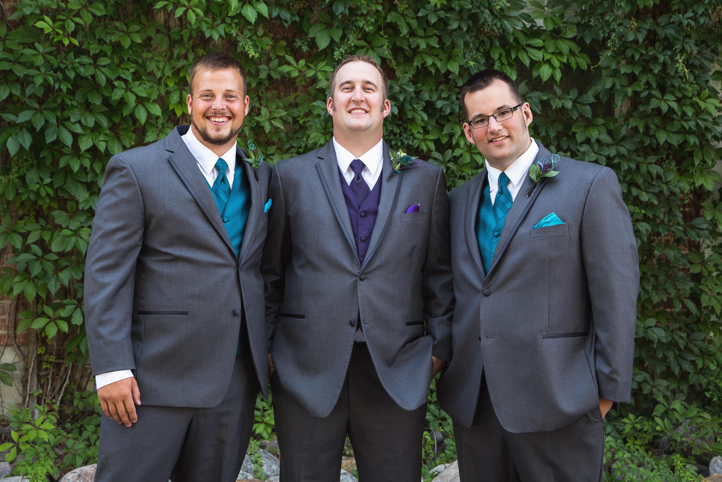 KB_wedding_383.jpg
